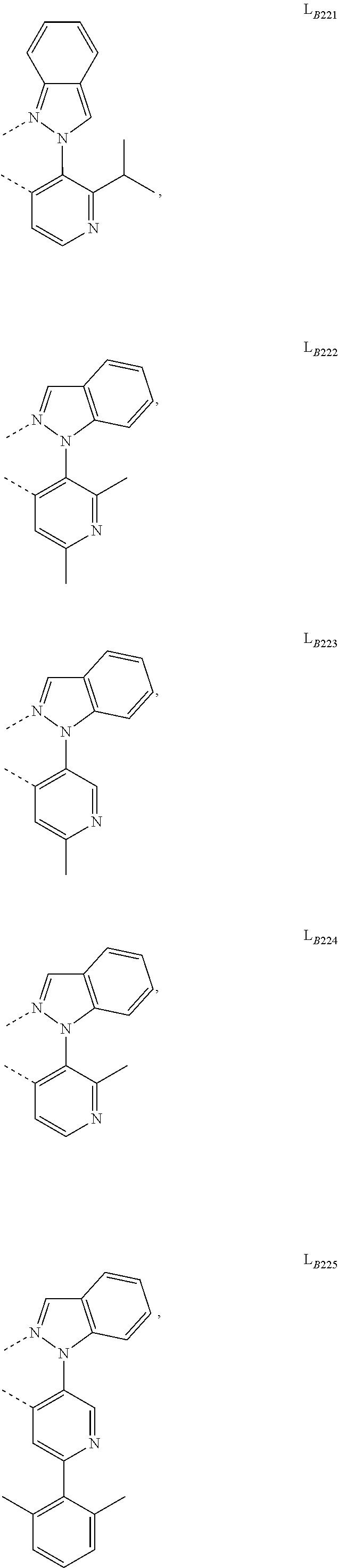 Figure US09905785-20180227-C00154