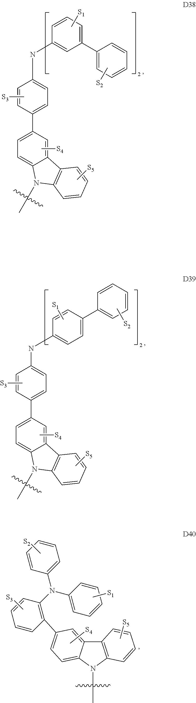 Figure US09537106-20170103-C00479