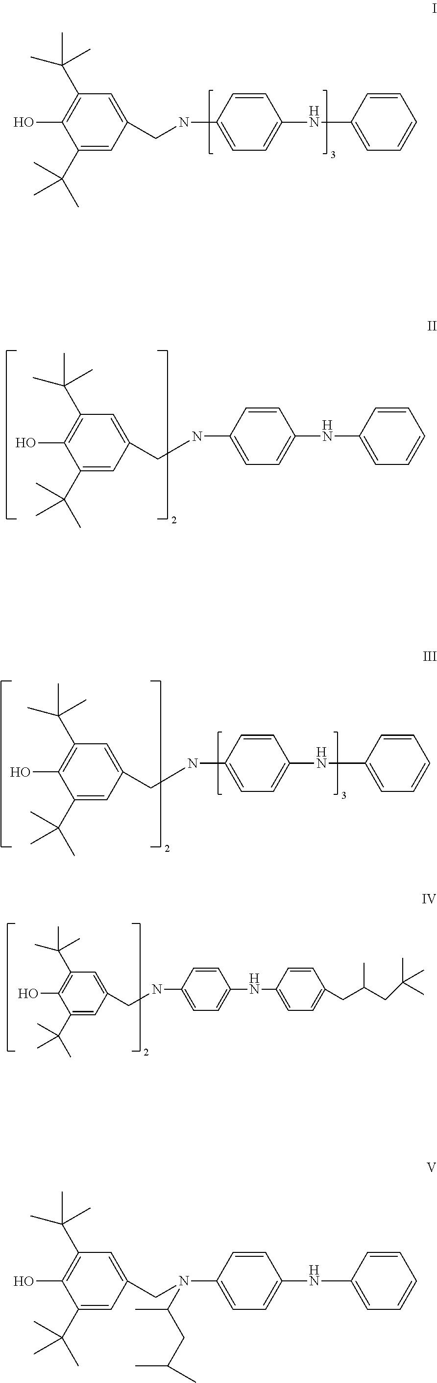 Figure US08710266-20140429-C00031