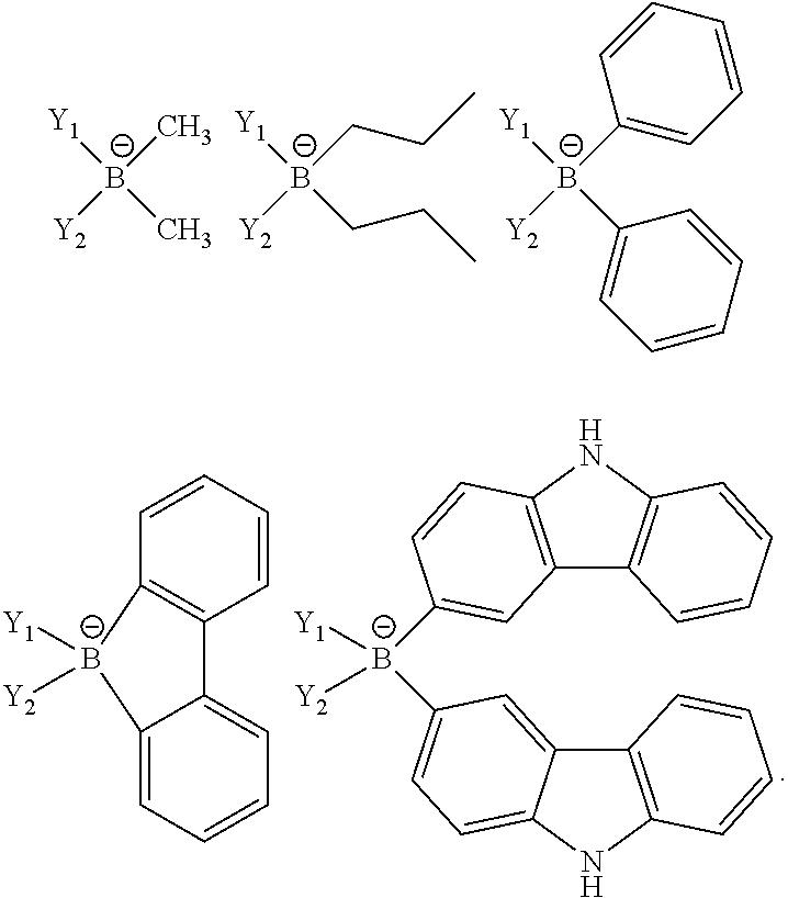 Figure US09773986-20170926-C00018