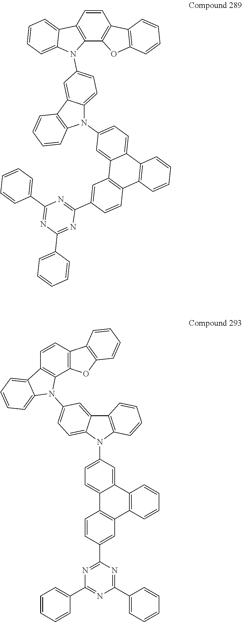 Figure US09209411-20151208-C00075