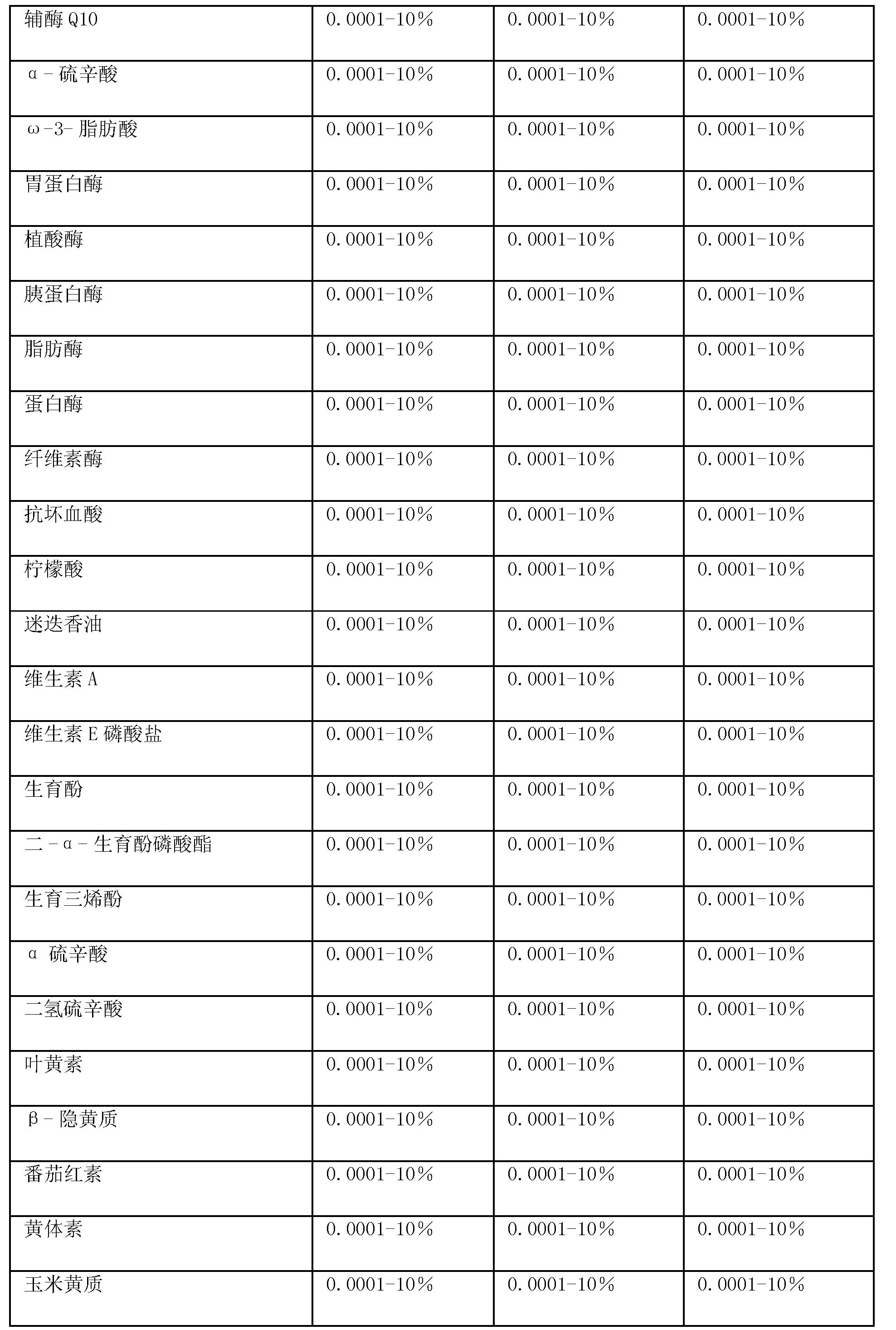 Figure CN101511202BD00691