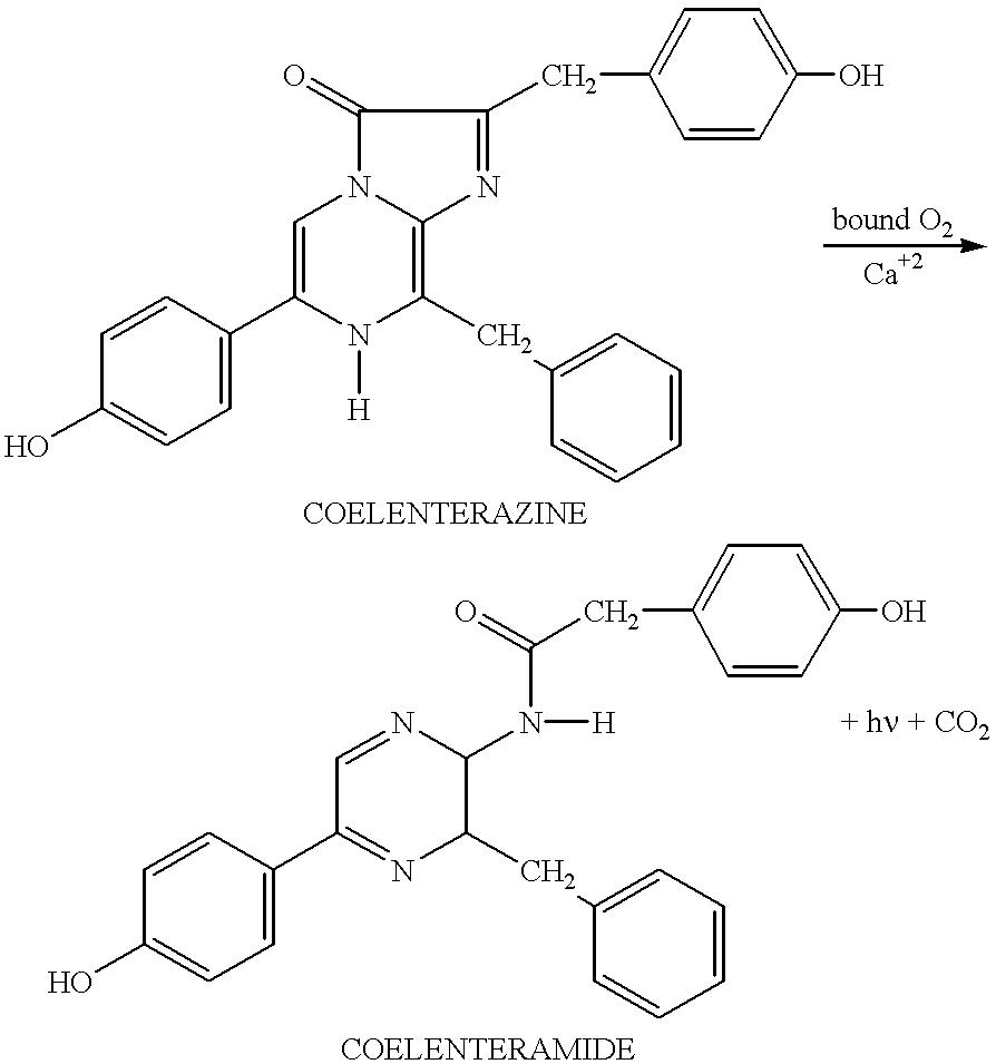 Figure US06247995-20010619-C00003