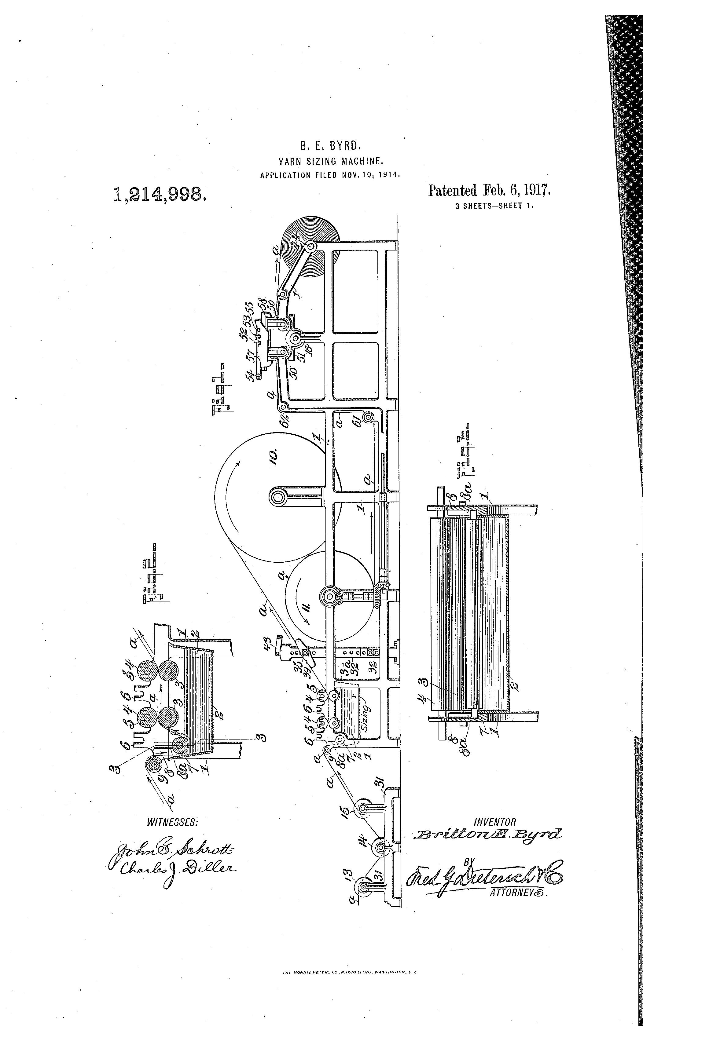 Generous Dual Voltage Single Phase Motor Wiring Diagram ...