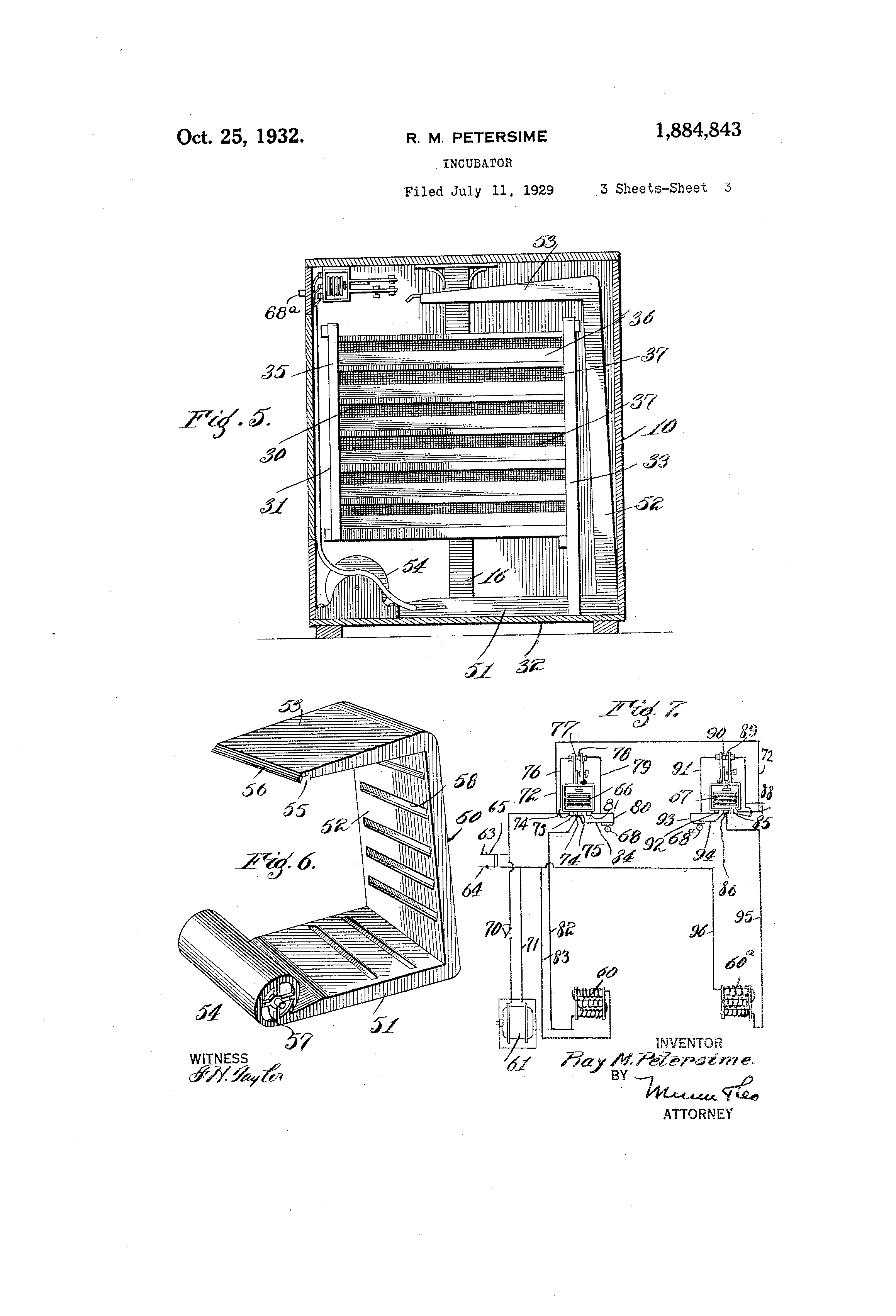 US1884843 2 patent us1884843 incubator google patents  at readyjetset.co