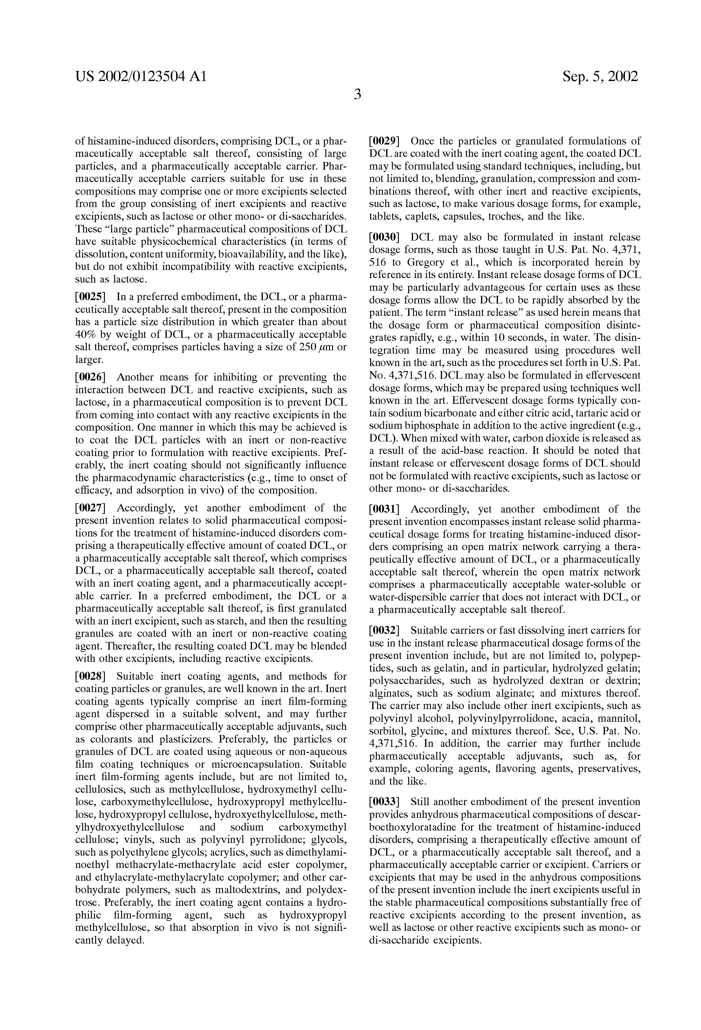 United States v. Alvarez Essay