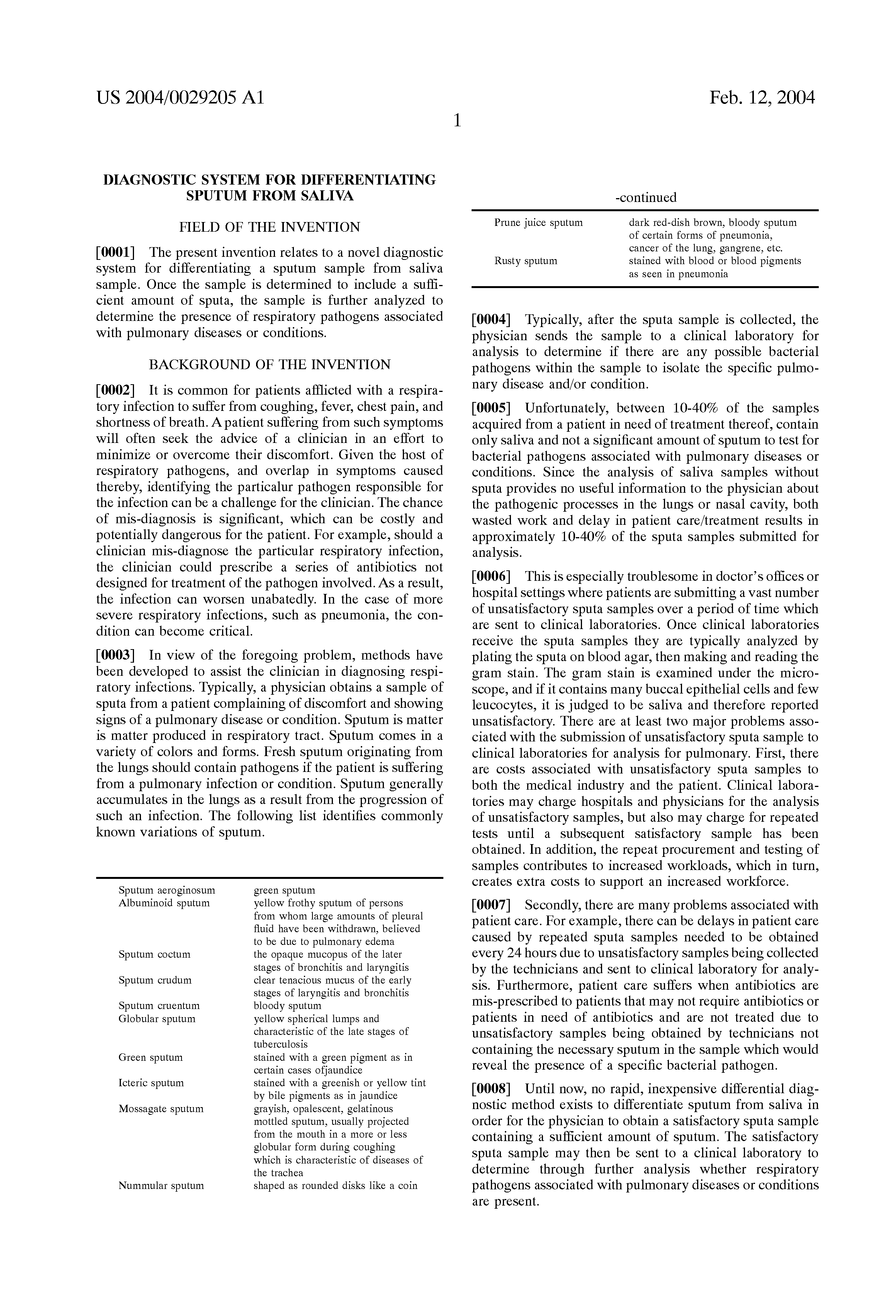 multistix 10 sg instructions