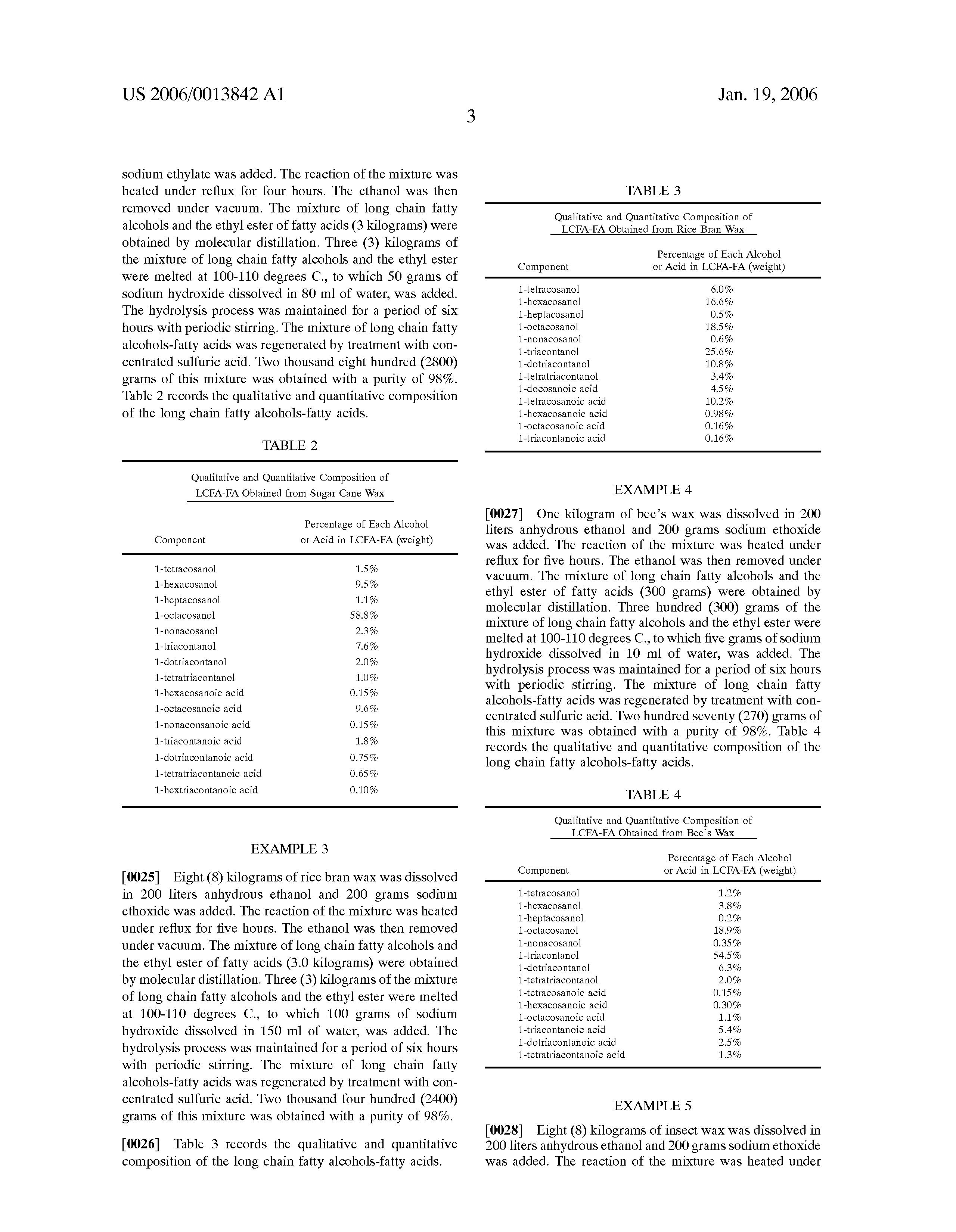 hyperaggregability steroids
