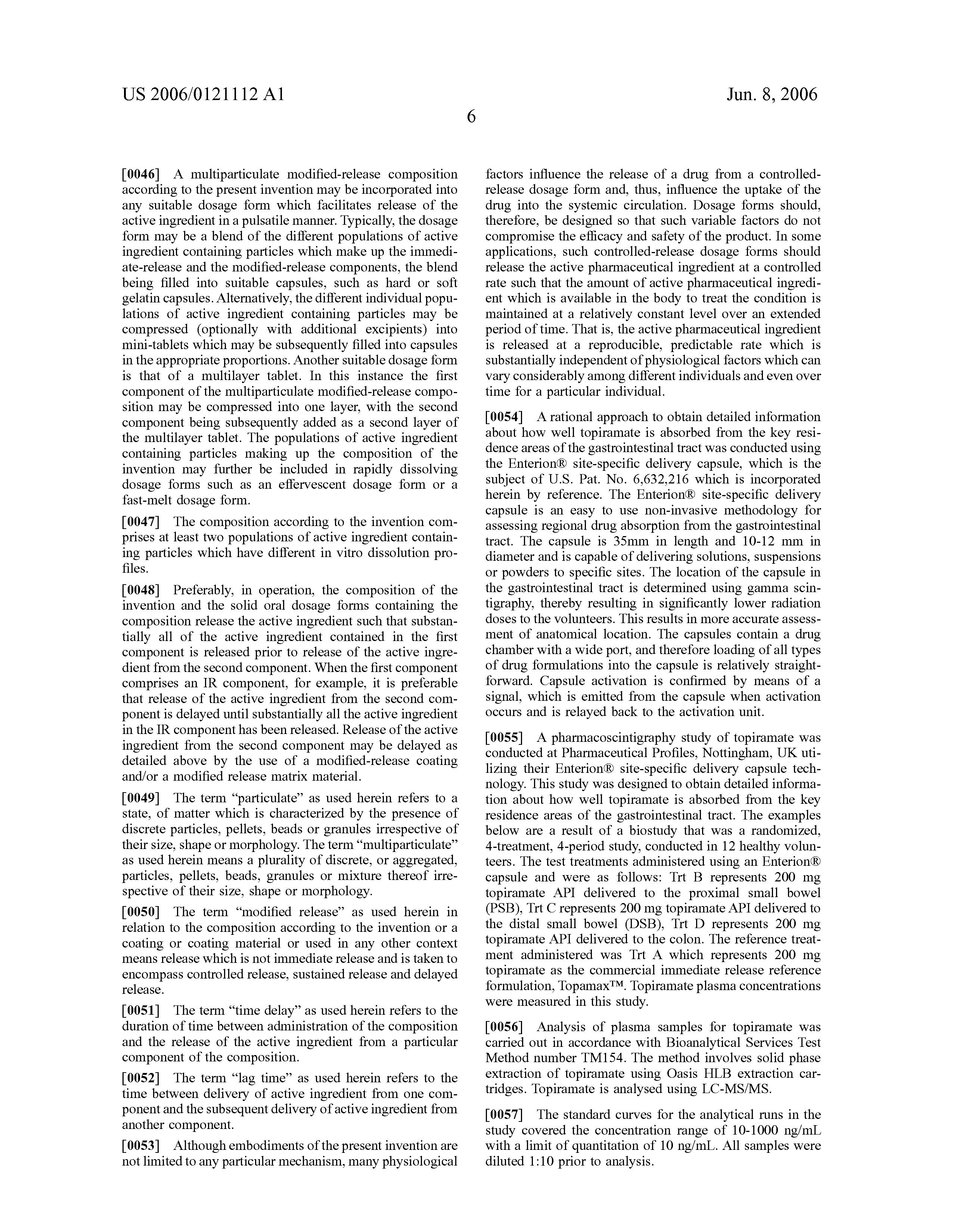 syndrome de lennox gastaut pdf