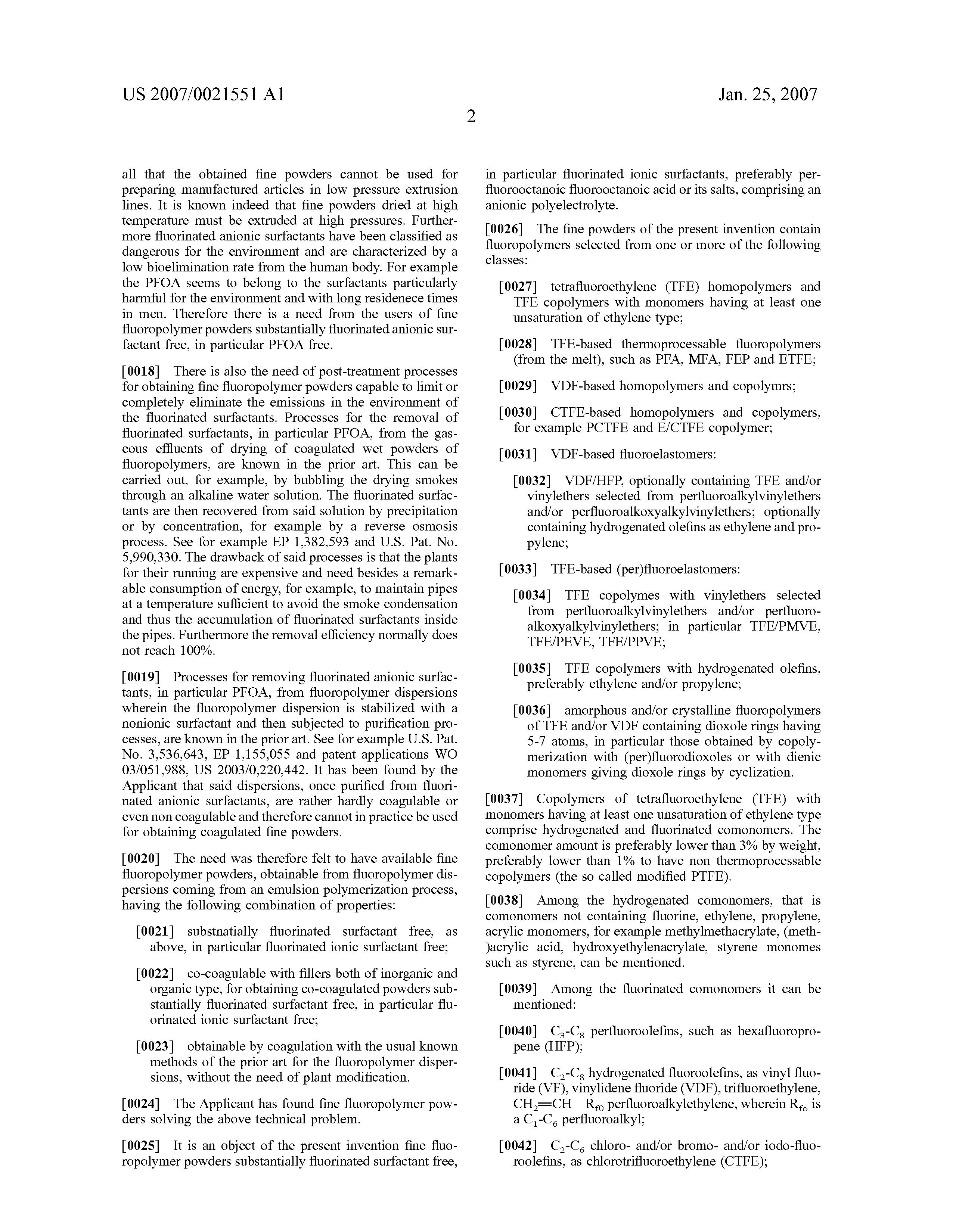 ebook Реликтовый