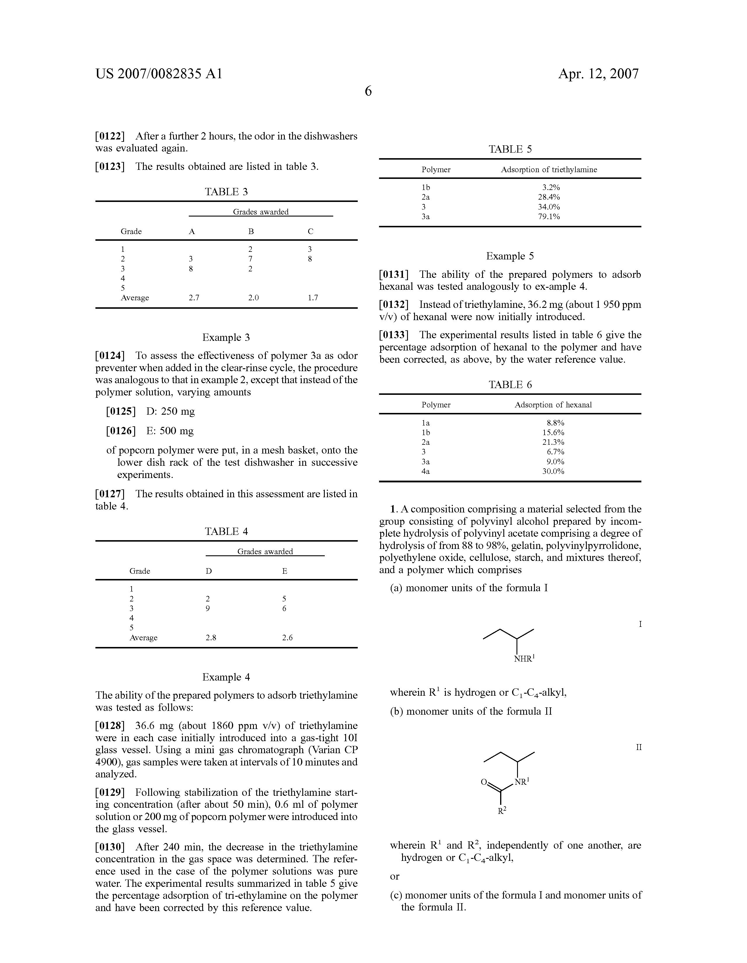 download Wirtschaftsmathematik Methoden