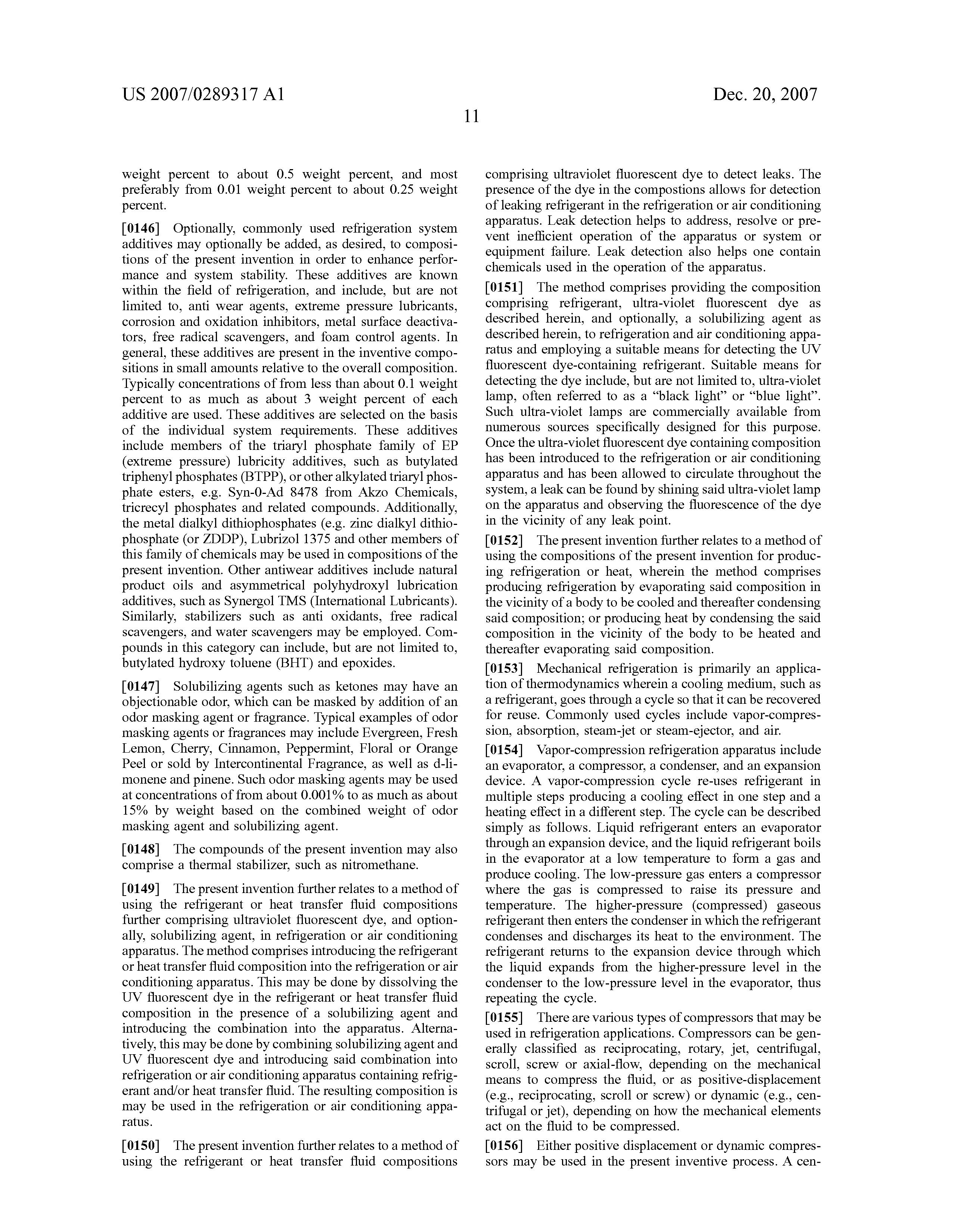Sistem perdagangan automatik pilihan binari