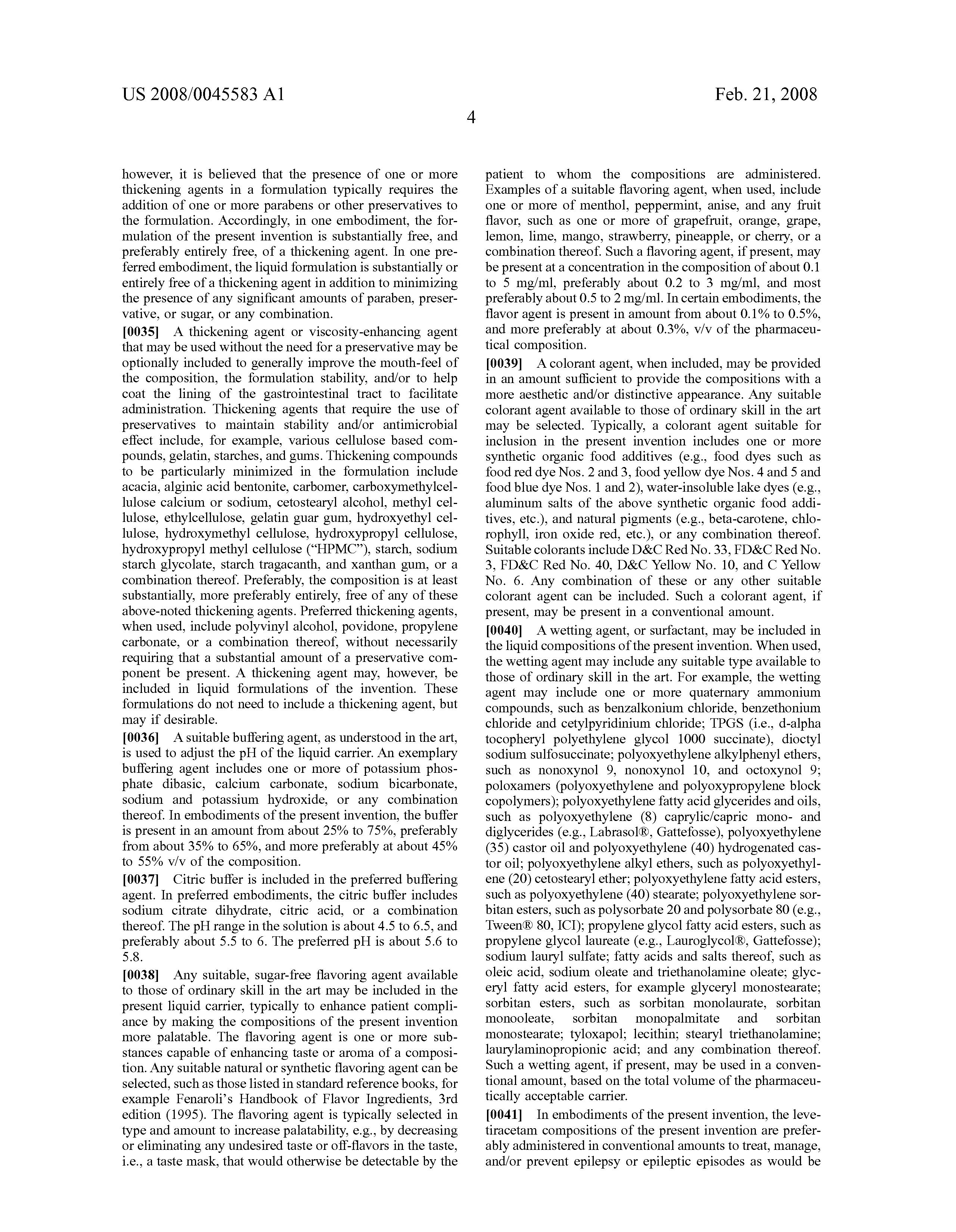 Dr. MURALI K SURAPANENI – INTERNAL MEDICINE