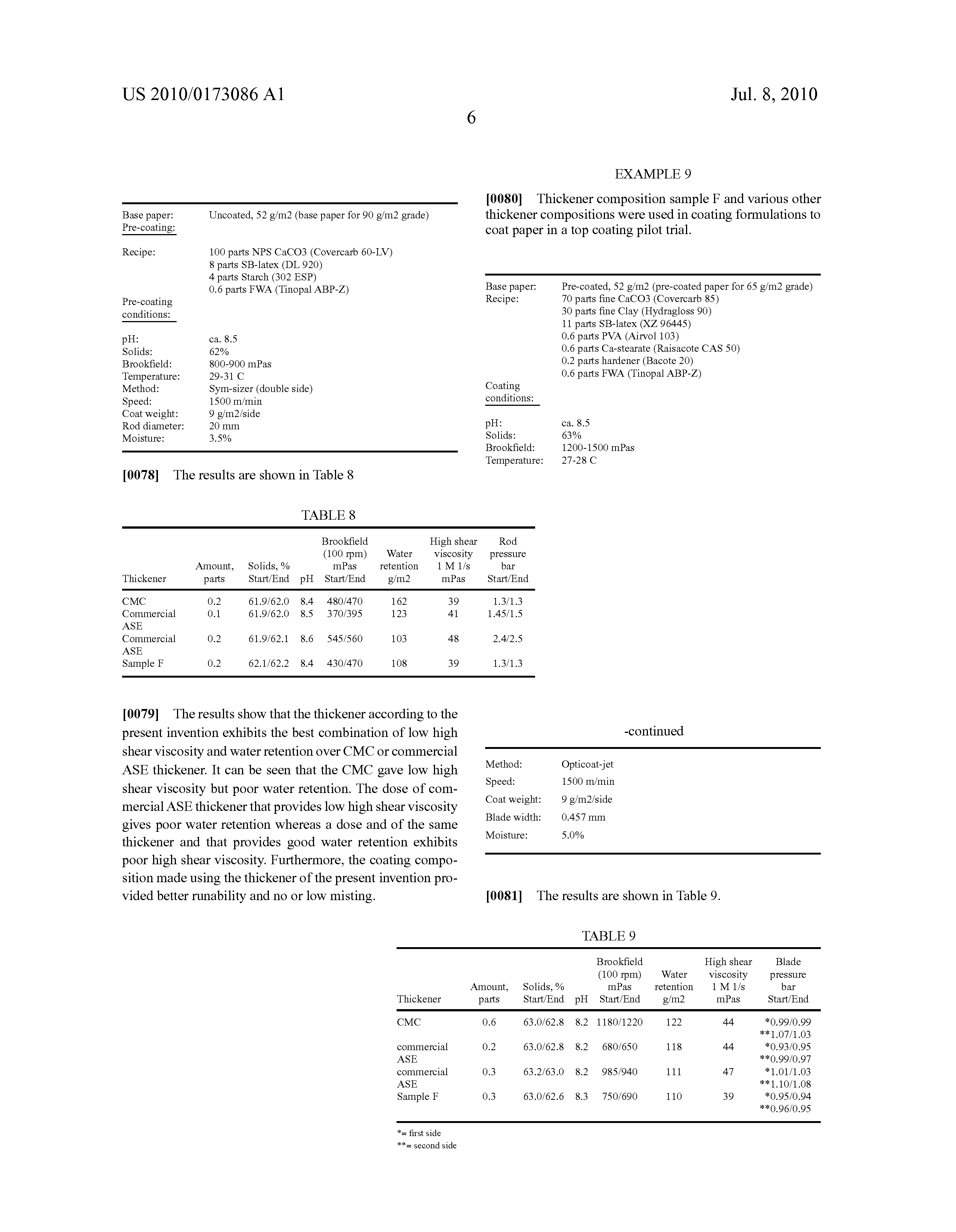 GOLDEN AGE SCI-FI: 1934–1963