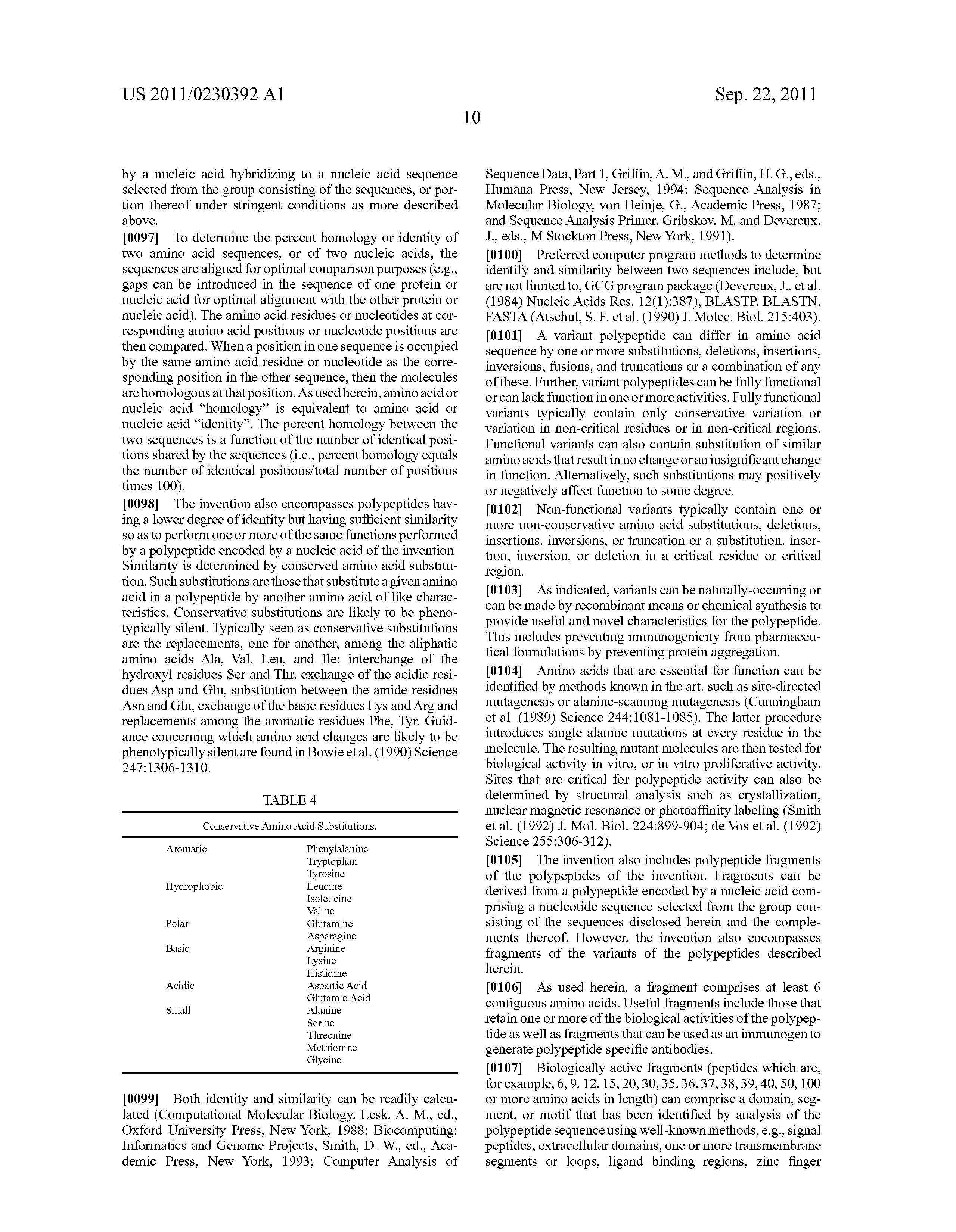 Narc übersetzung