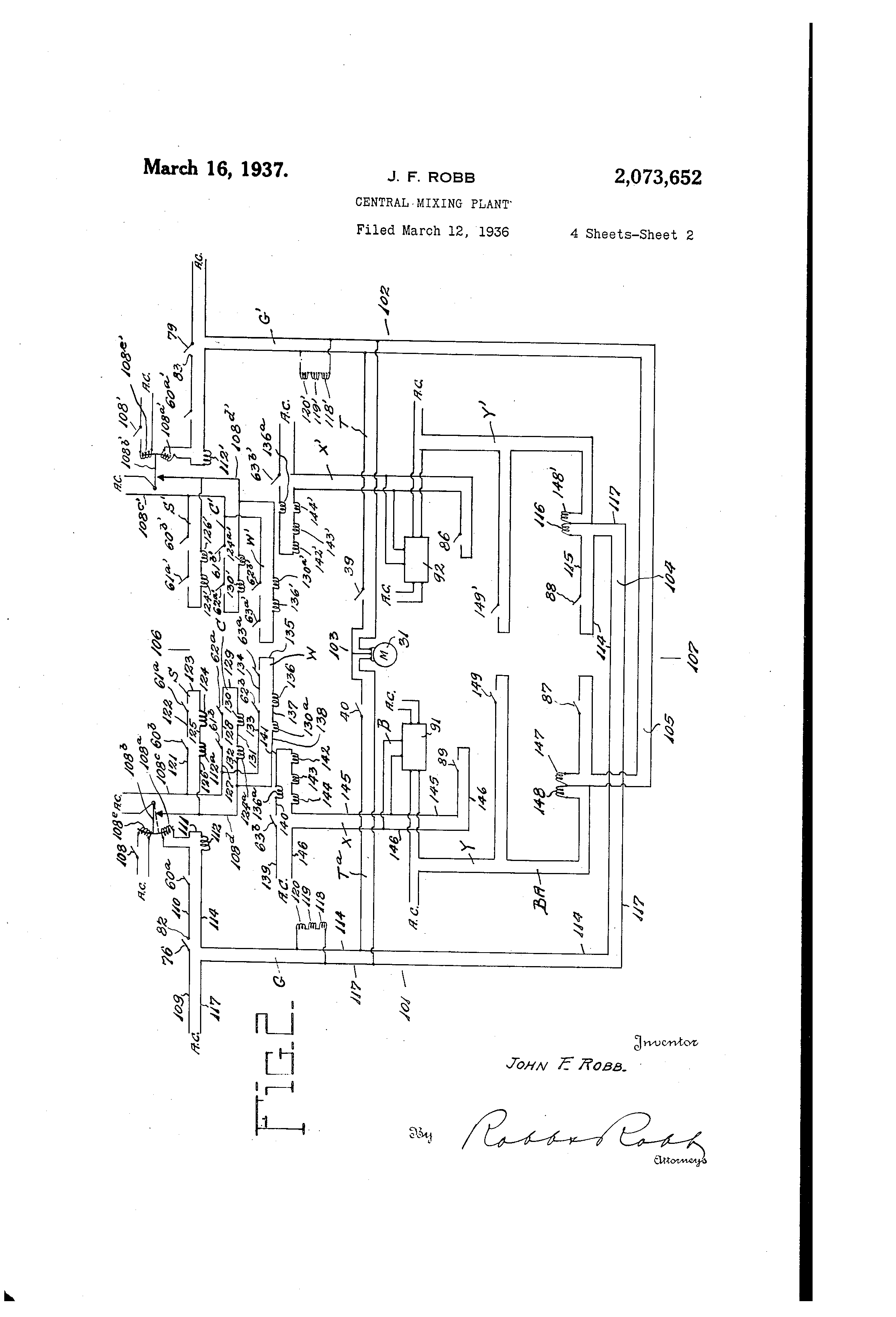 Mcneilus Garbage Truck Bodies Wiring Books Of Wiring Diagram \u2022 Vactor Wiring  Diagrams Mcneilus Wiring Diagrams