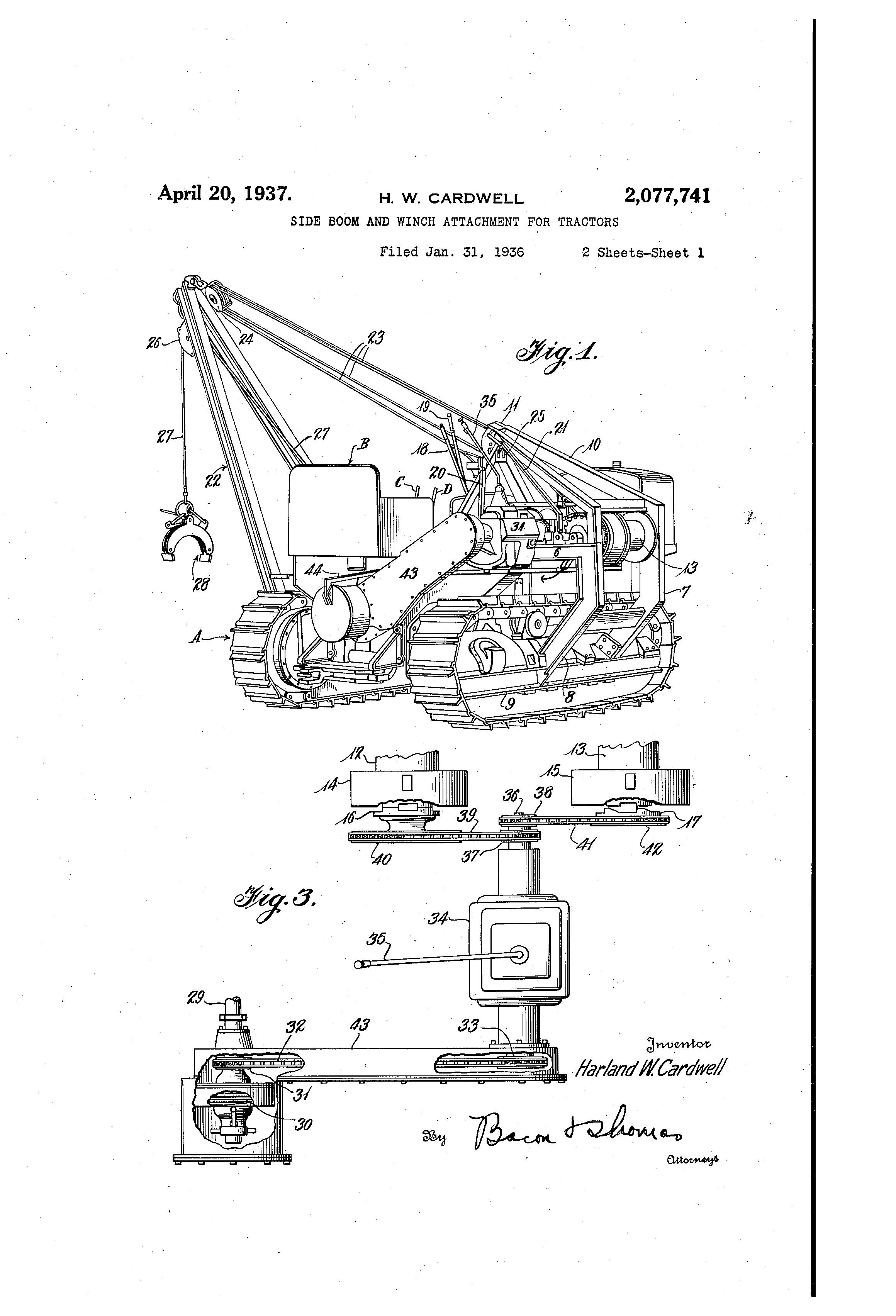 posatubi  pipelayer-posatubi US2077741-0