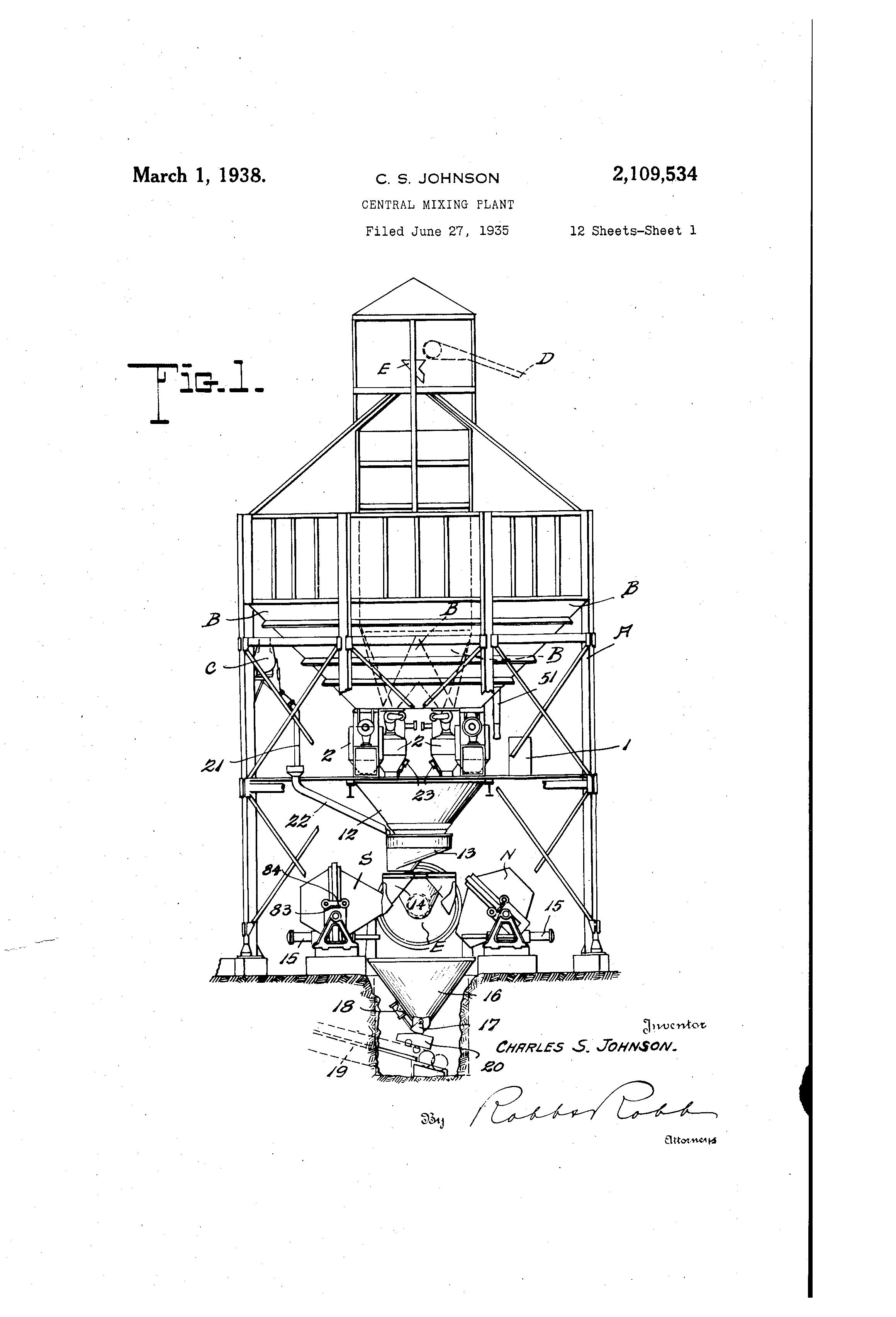 mcneilus wiring schematic chute lock mcneilus dodge center