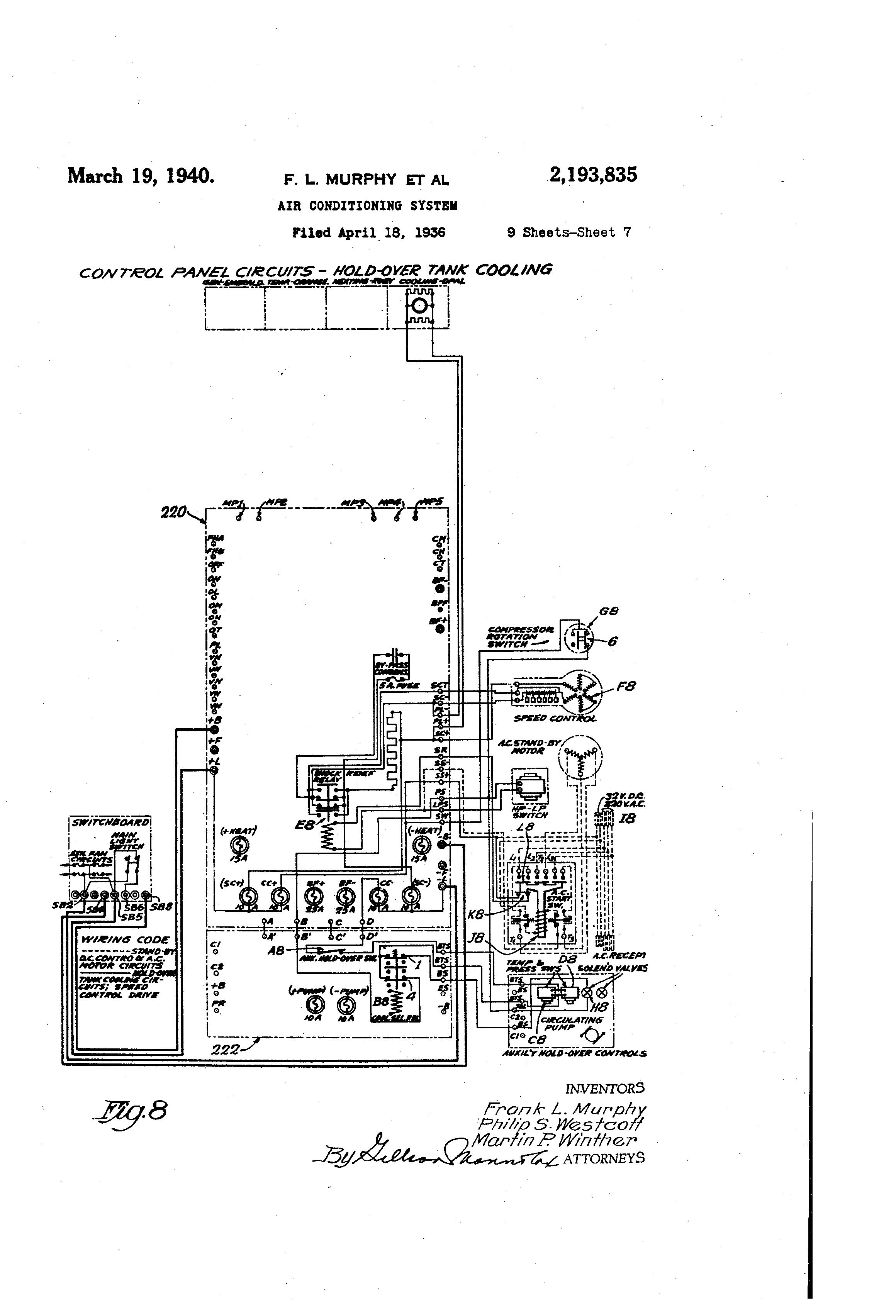 murphy panel wiring diagram for john deere wiring diagram