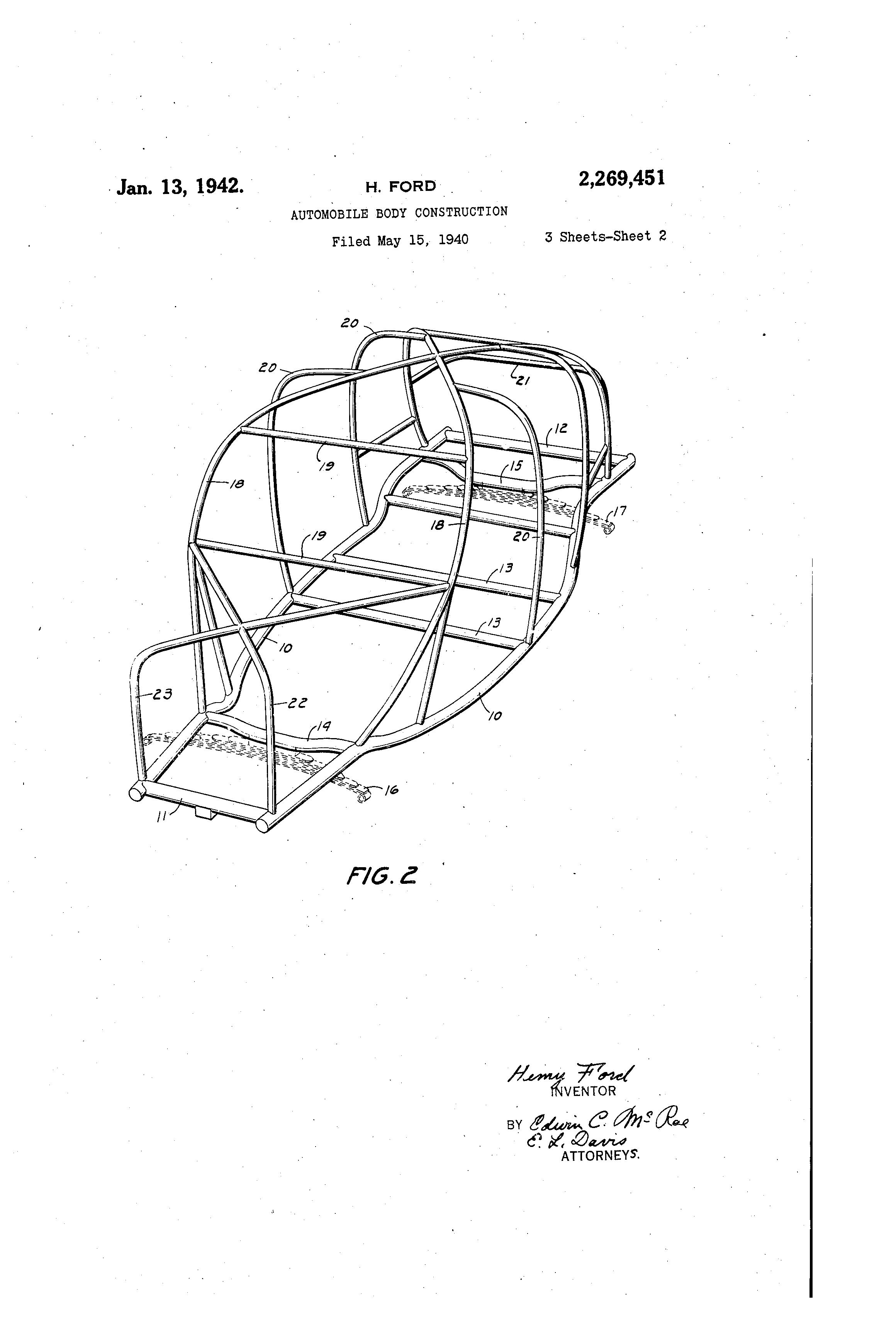 US2269451