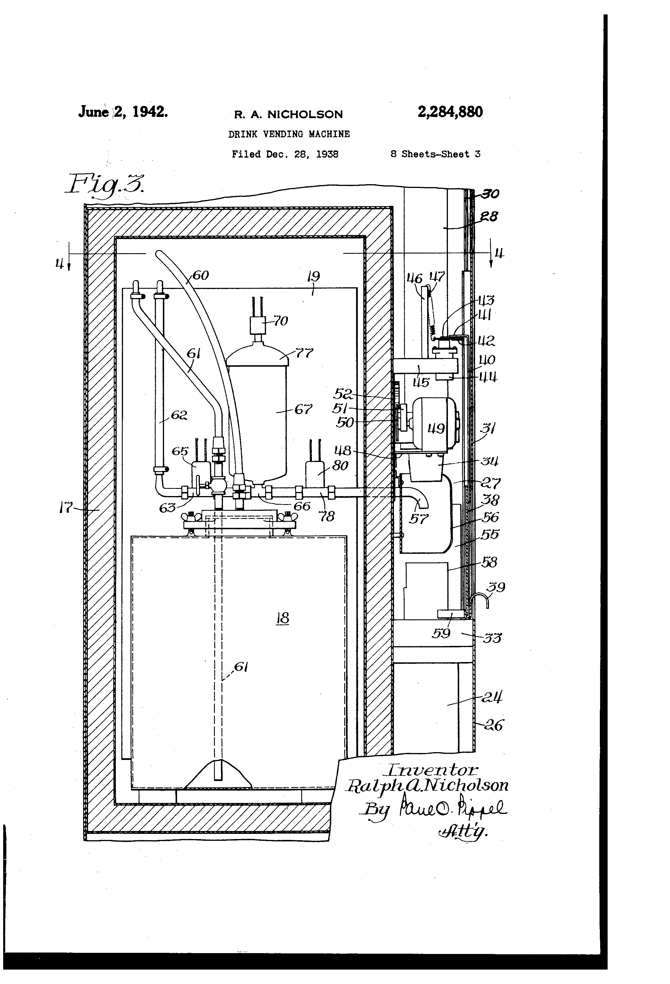 vendo 83 coke machine wiring diagram   36 wiring diagram