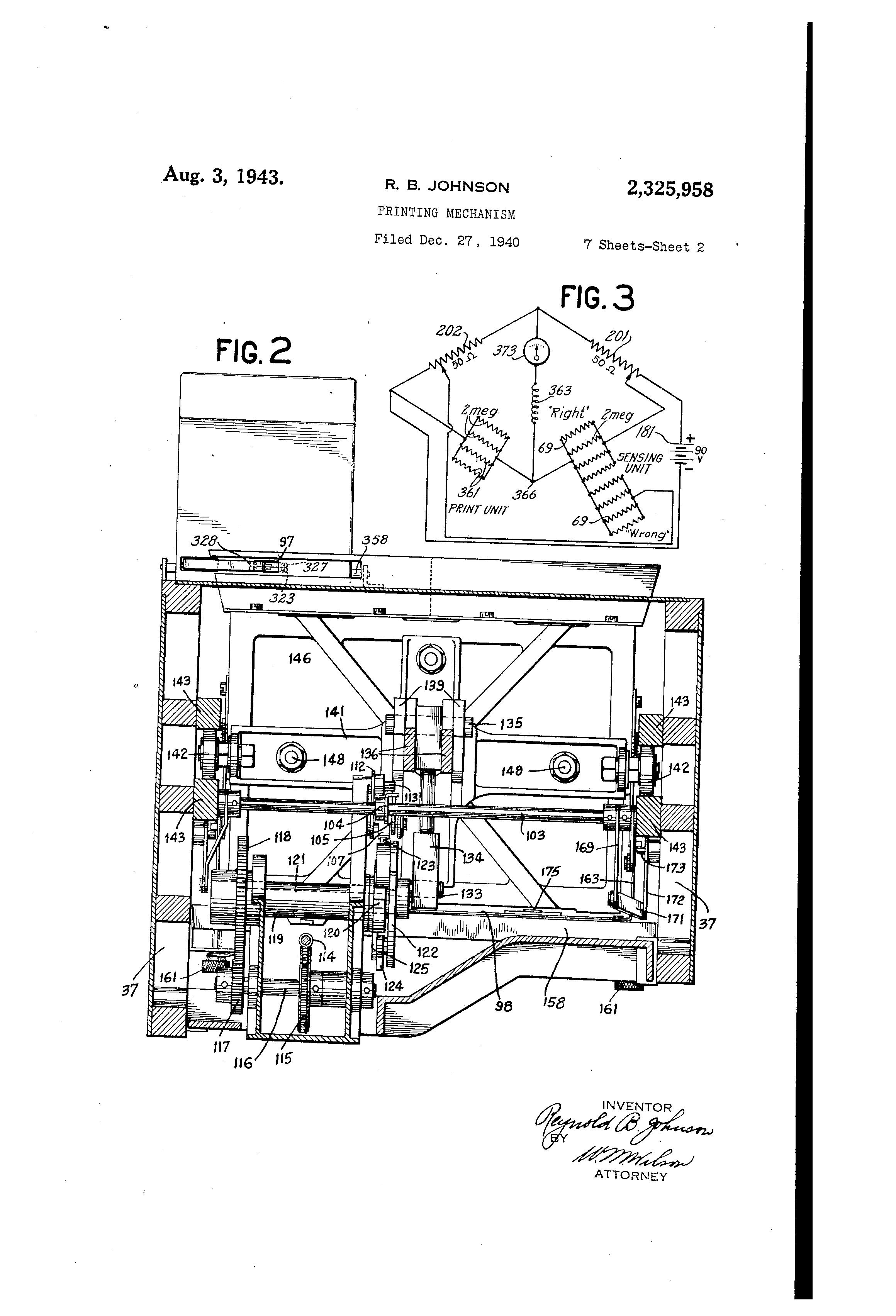 pressure transducer wiring diagram images wiring diagram wiring diagrams pictures wiring