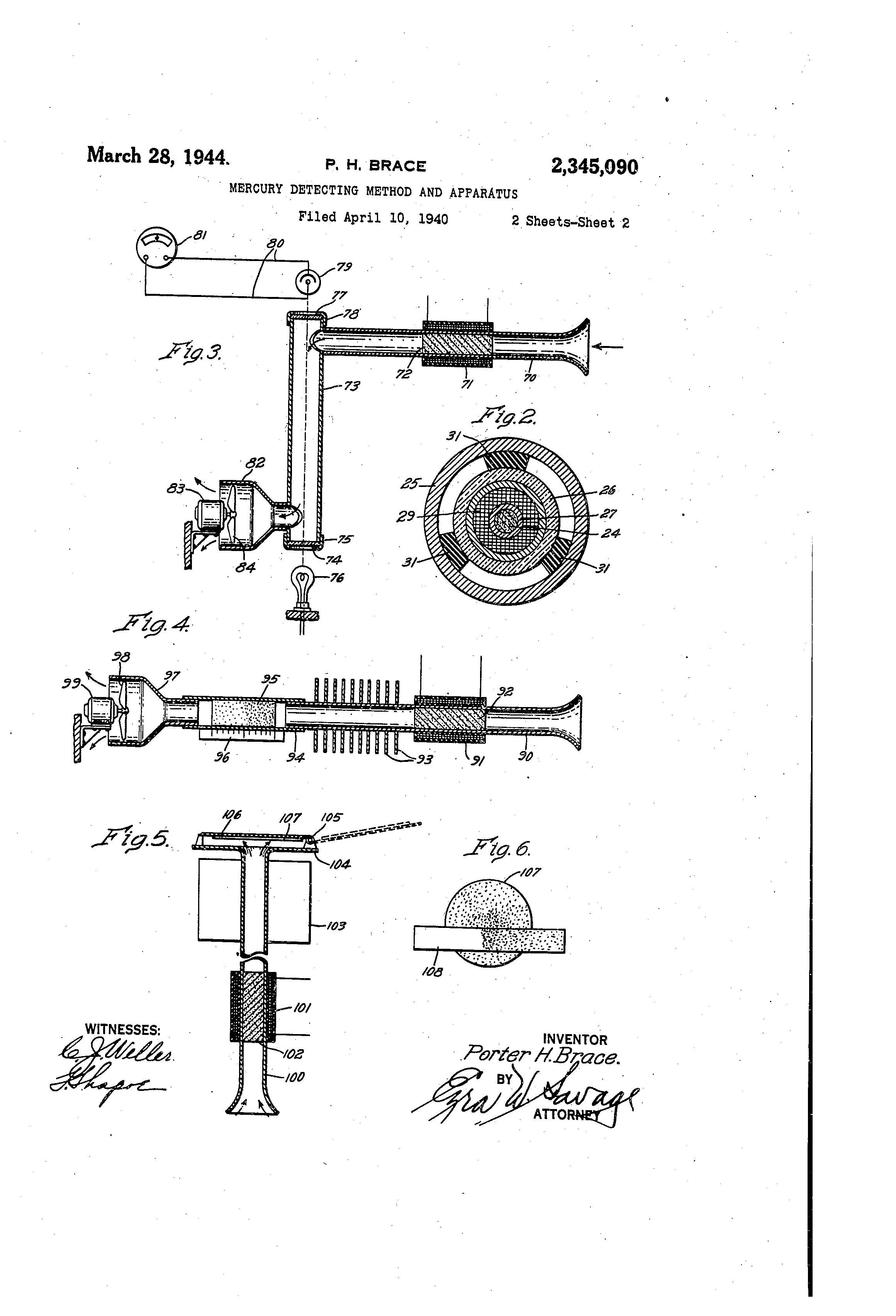 Application of porter stremmer algorithm