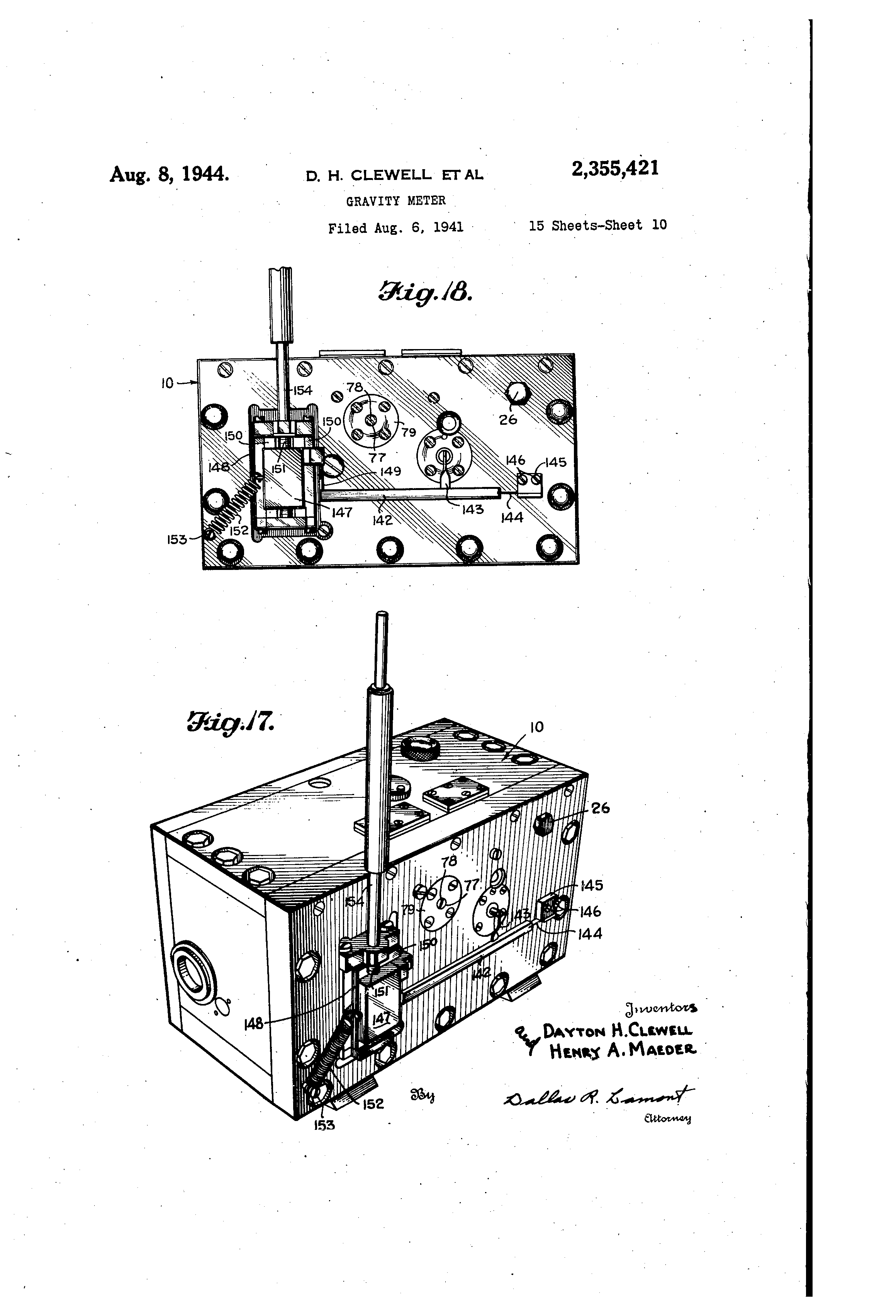bc rich warlock guitar wiring photo album wire diagram images wiring diagram  in addition bc rich