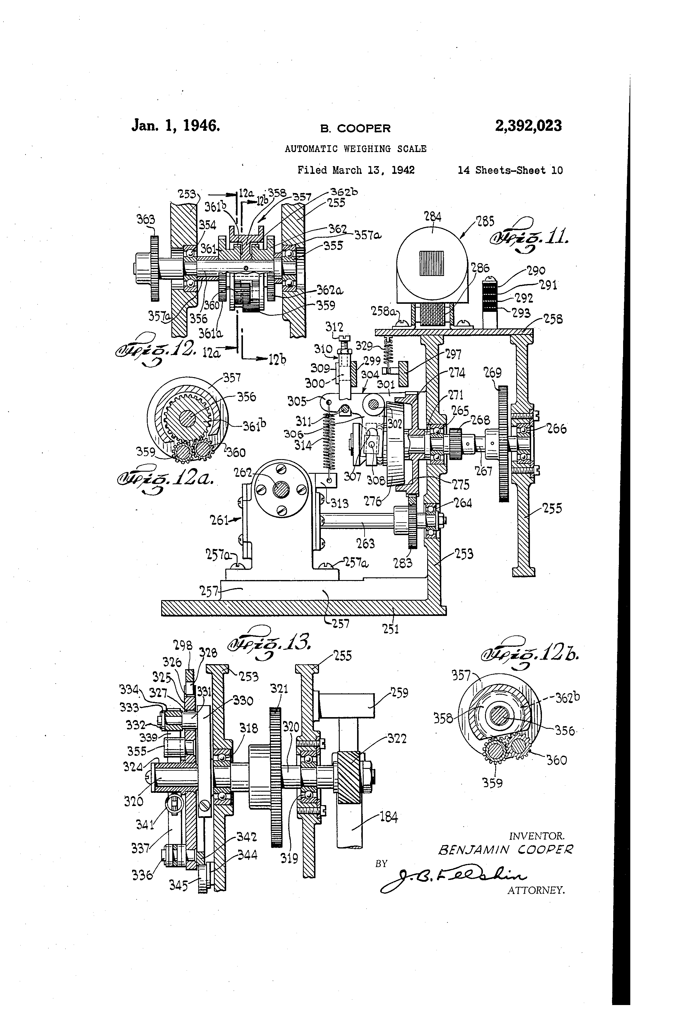 mixer motor wiring diagram mixer image wiring diagram hobart mixer motor wiring diagram diagram of a chevy s 10 engine on mixer motor wiring