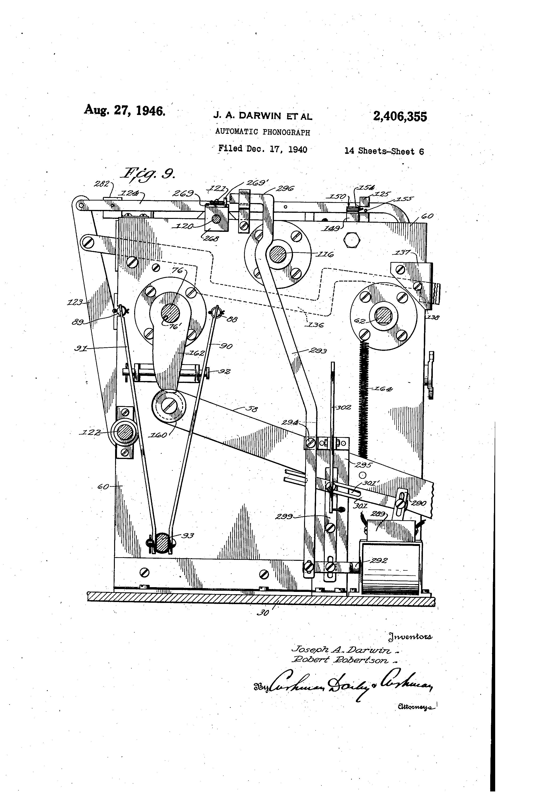 US2406355 5 hub2b wiring diagram \u2022 buccaneersvsrams co  at honlapkeszites.co
