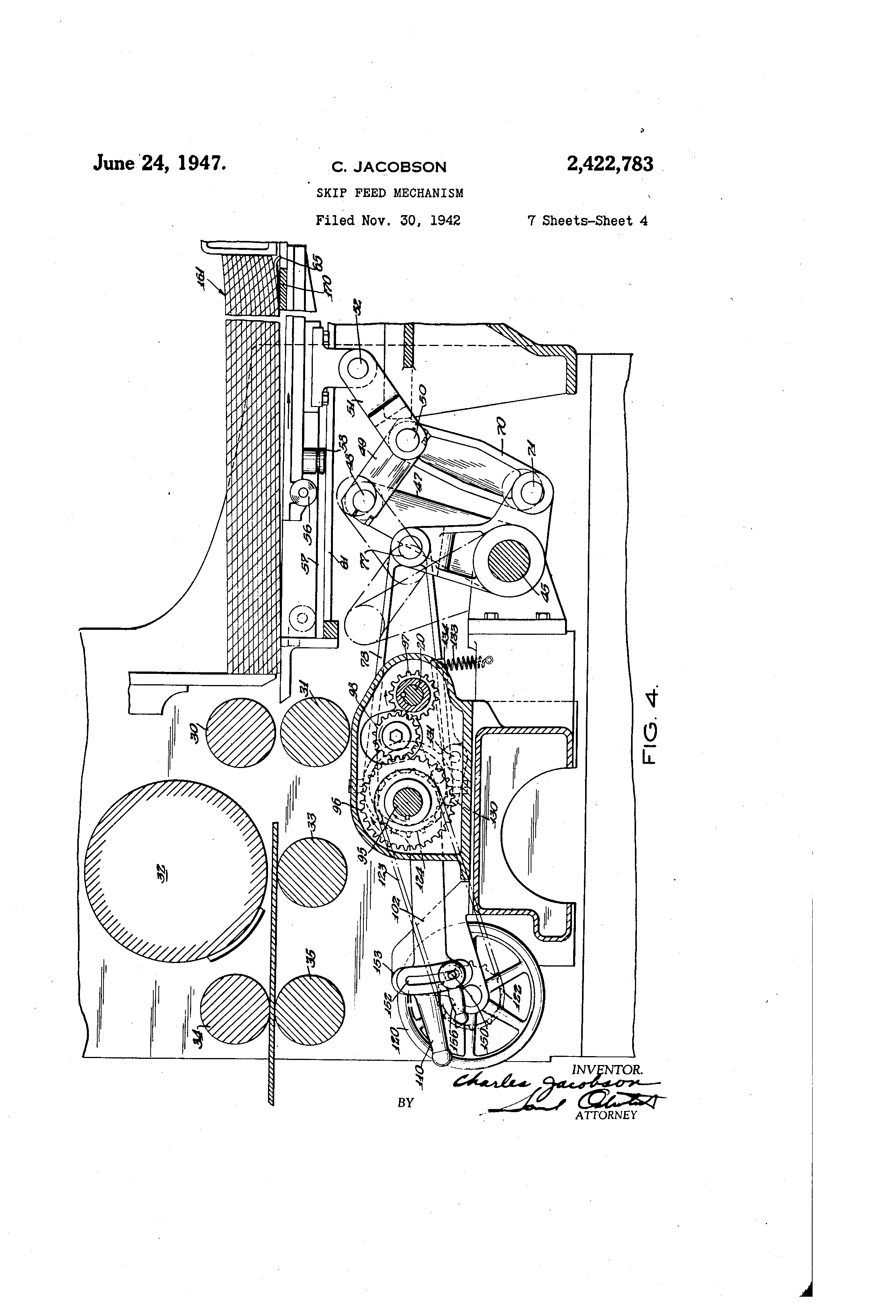 Y Plan Wiring Diagram With Pump Overrun And Colorful Honeywell Adornment