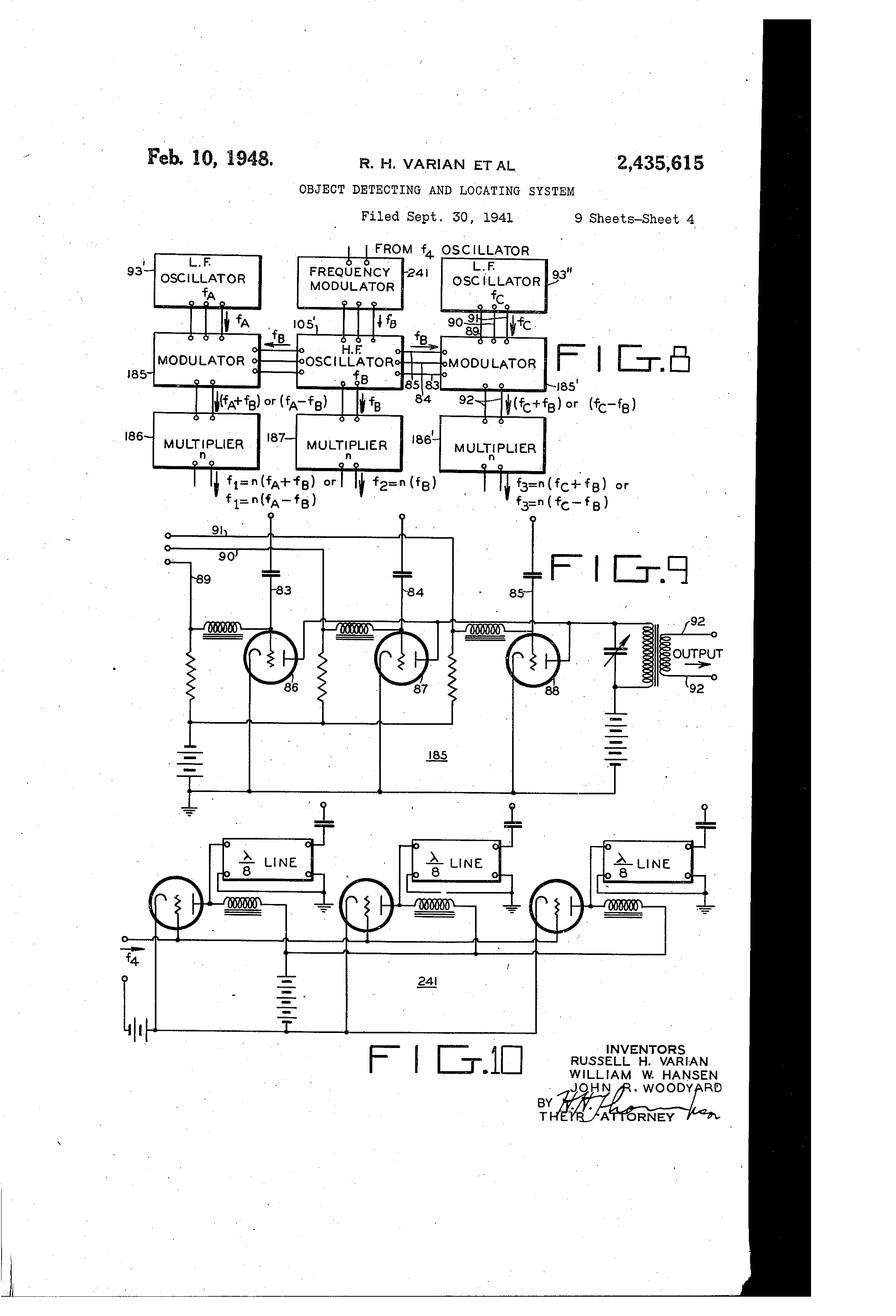 wiring a 3 gang light switch diagram uk | free download wiring