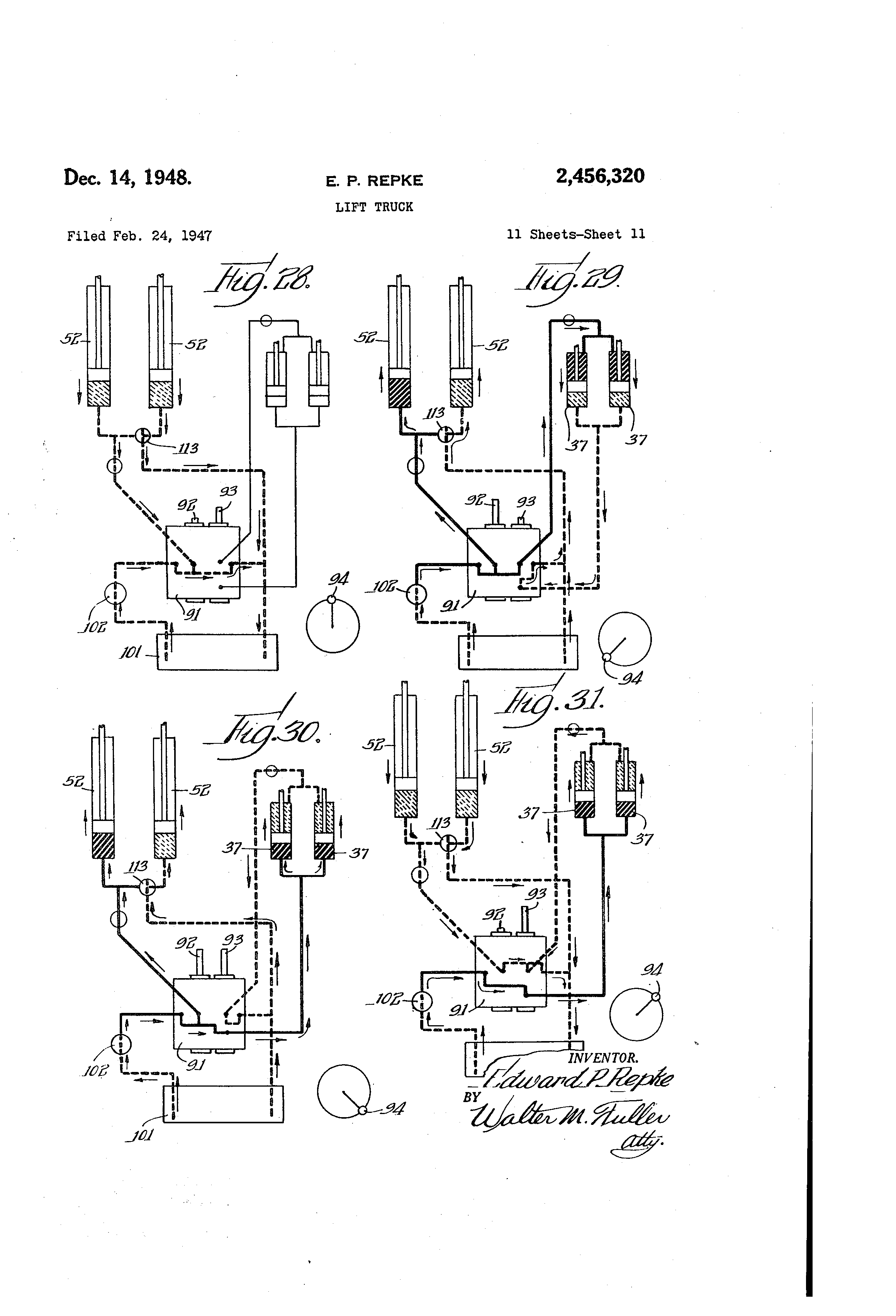 Yale Electric Forklift Code 11 Clark Wiring Diagram And Schematics
