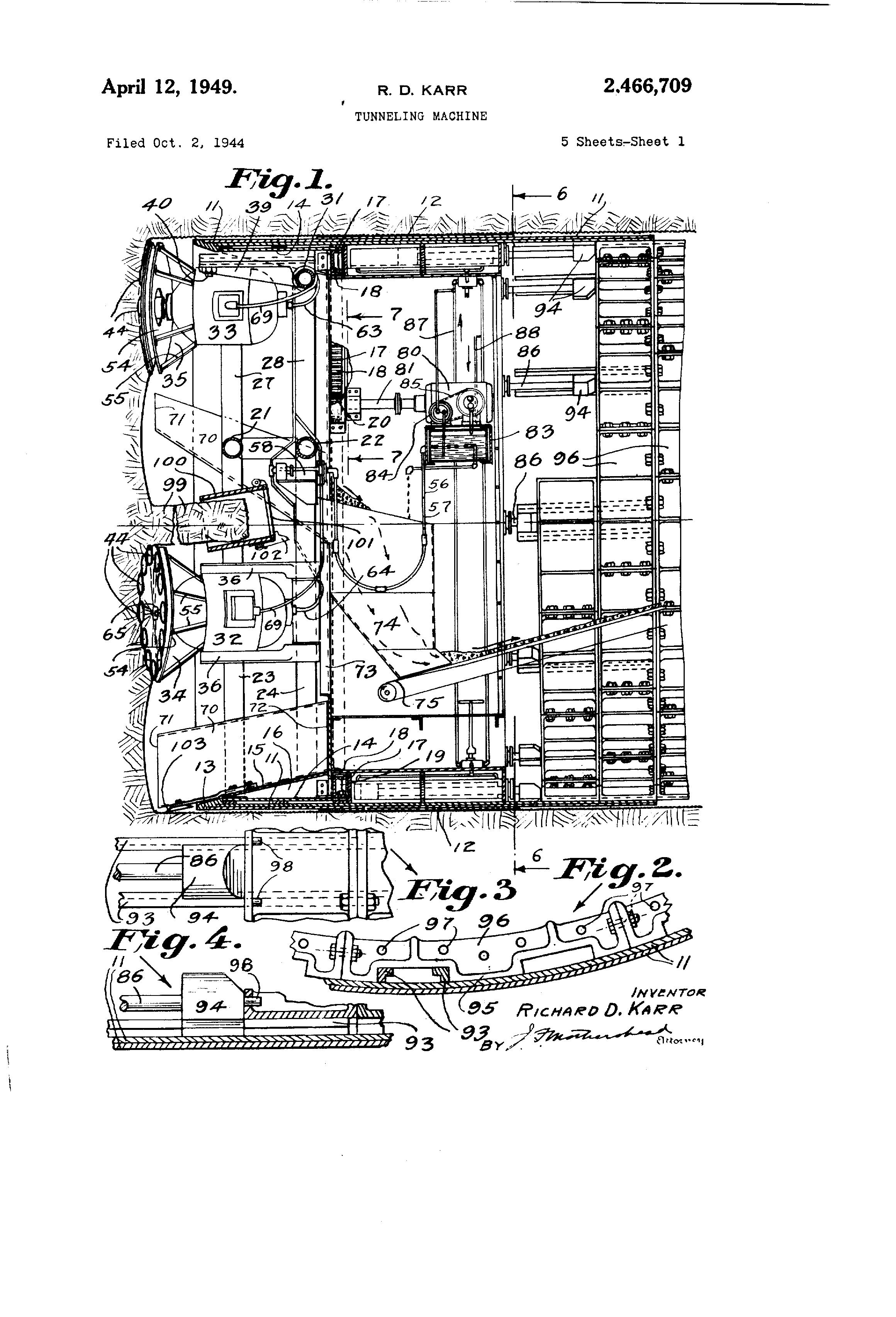 Ingersoll Rand 2475n7 5 Wiring Diagram Gandul 457779119 – Ingersoll Rand 185 Wiring Diagram
