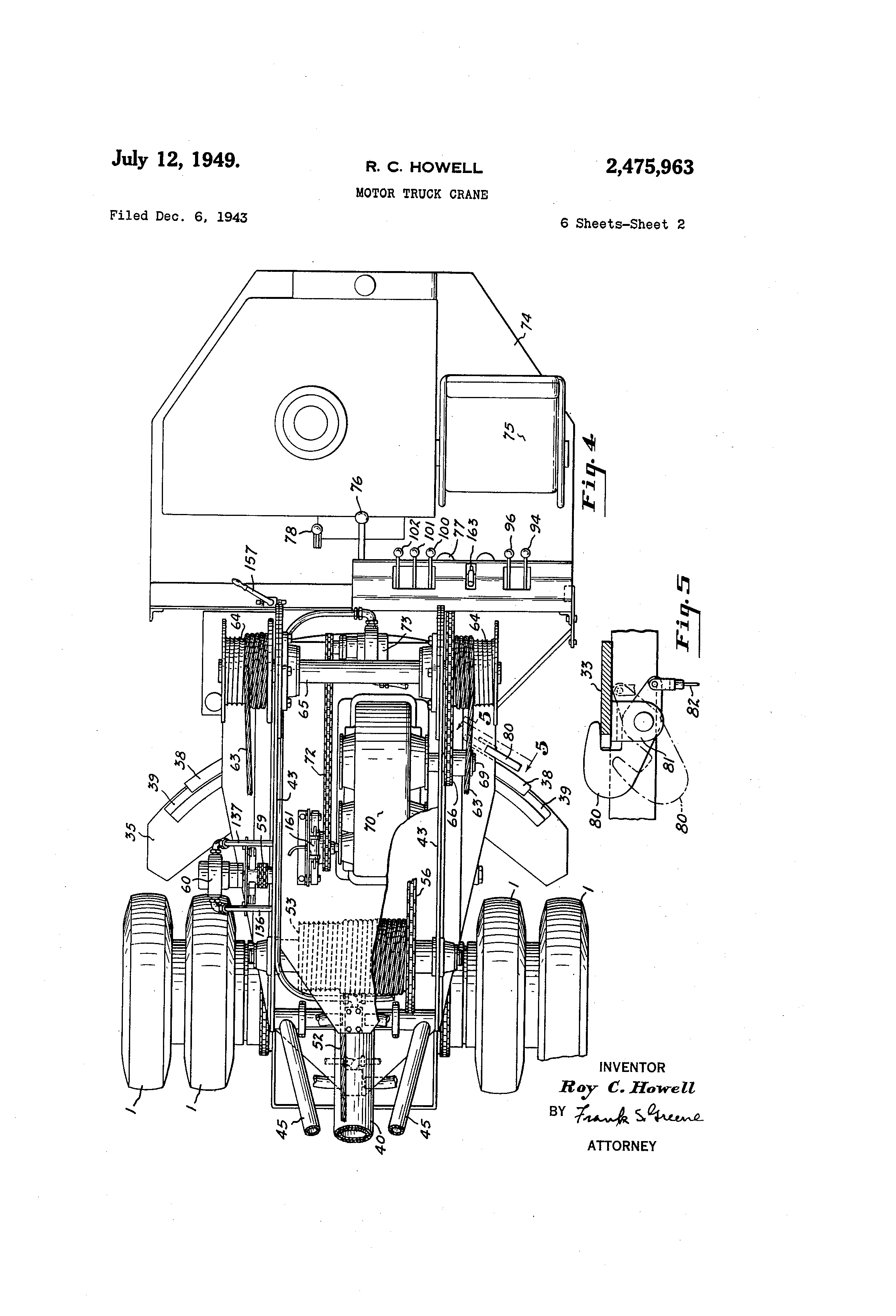 schematic wiring diagram ach 088 simple schematic diagram