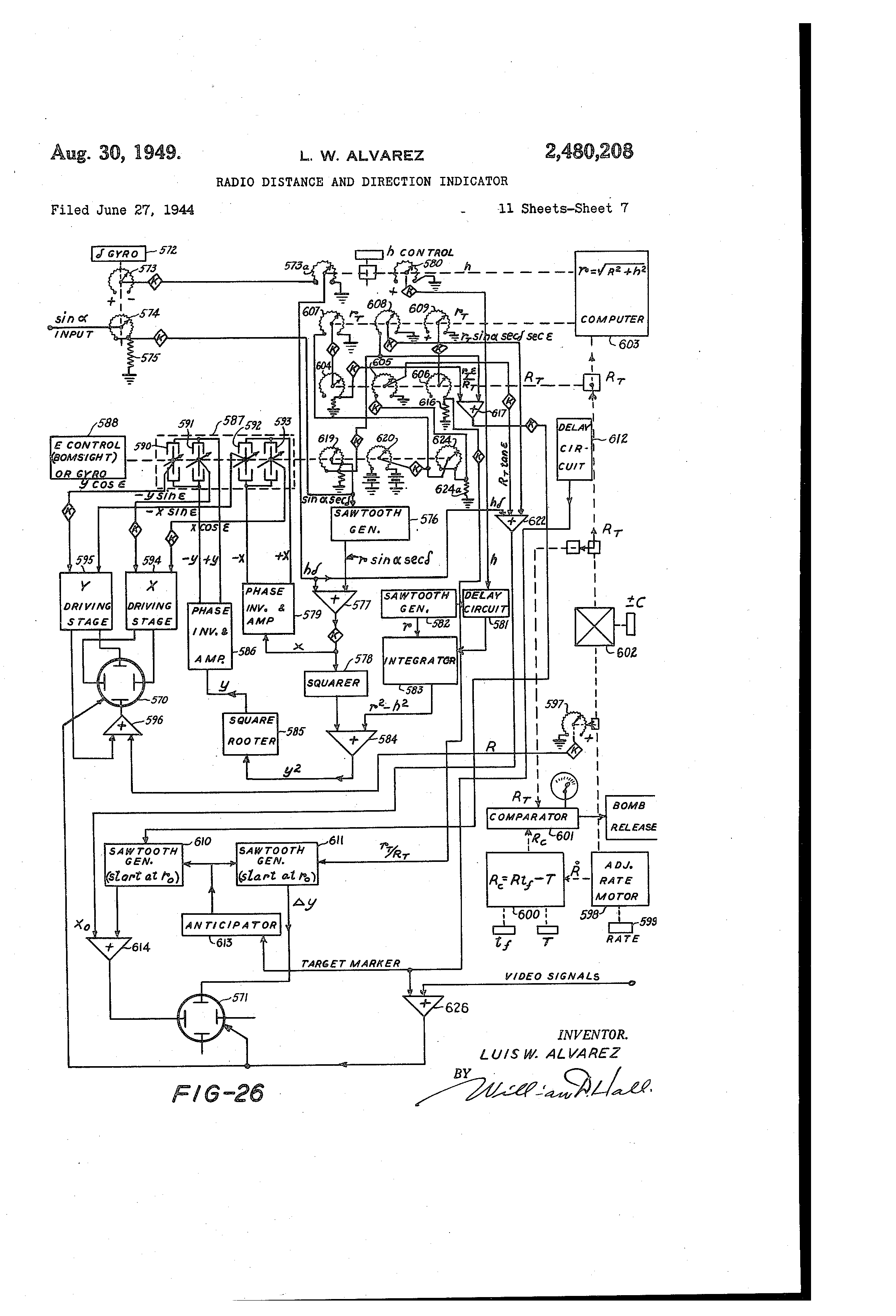 bendix ec 30 wiring diagram   27 wiring diagram images
