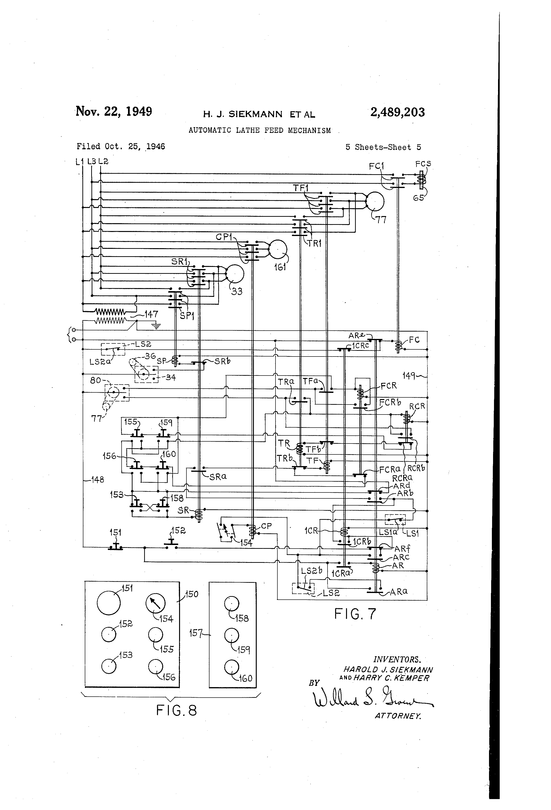 jet lathe wiring diagram monarch lathe wiring diagram