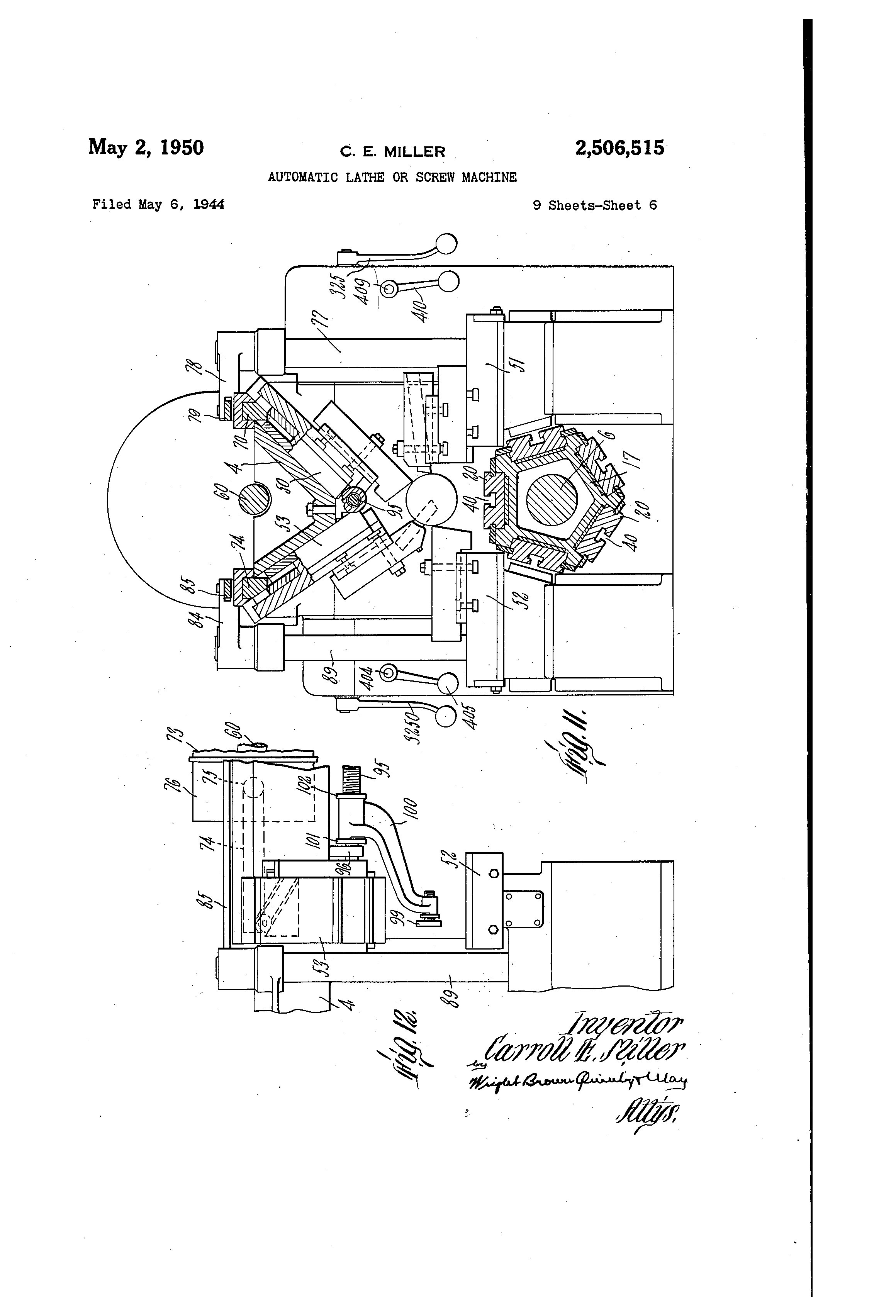 working of lathe machine pdf