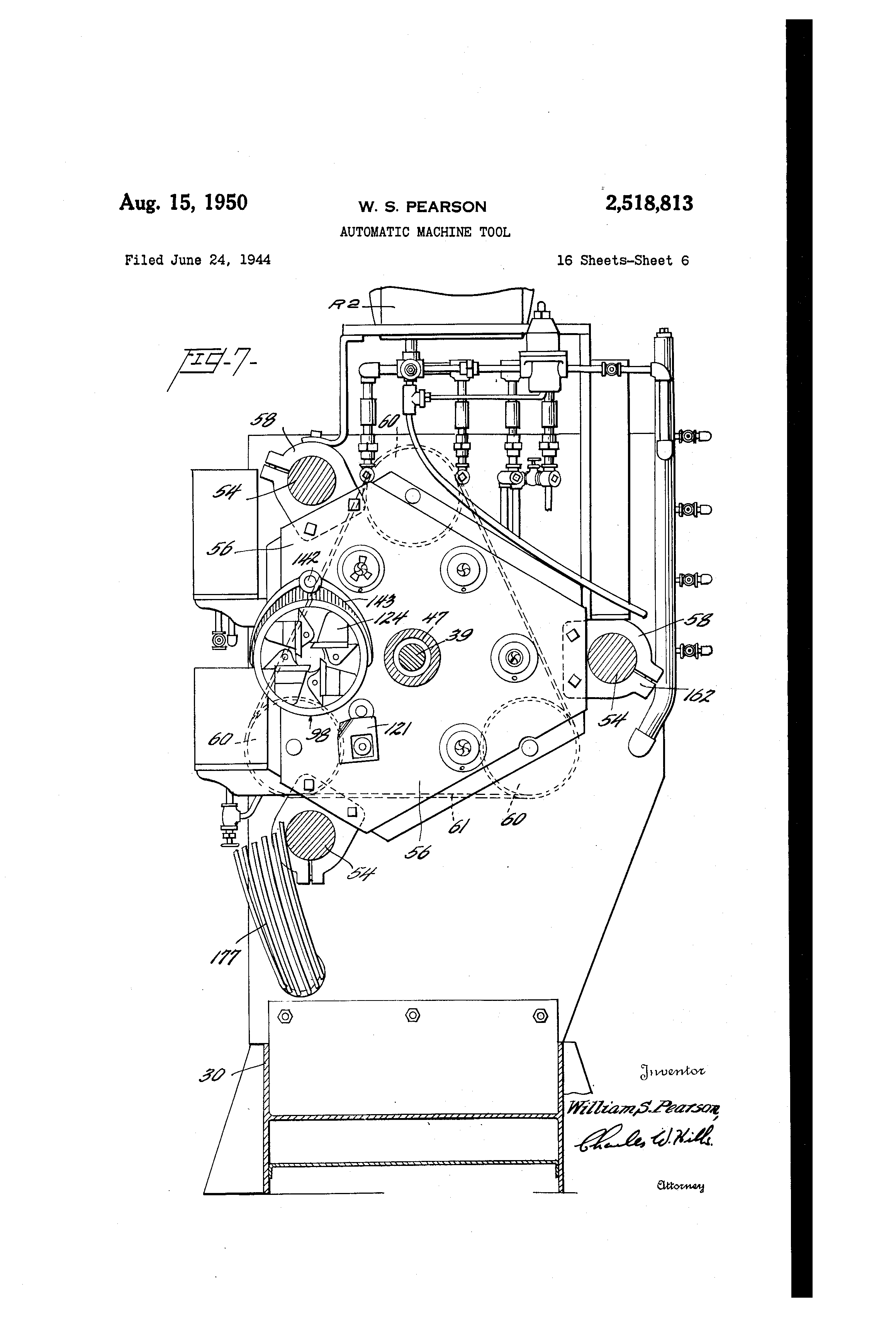 reversible drum switch wiring diagram for south bend lathe