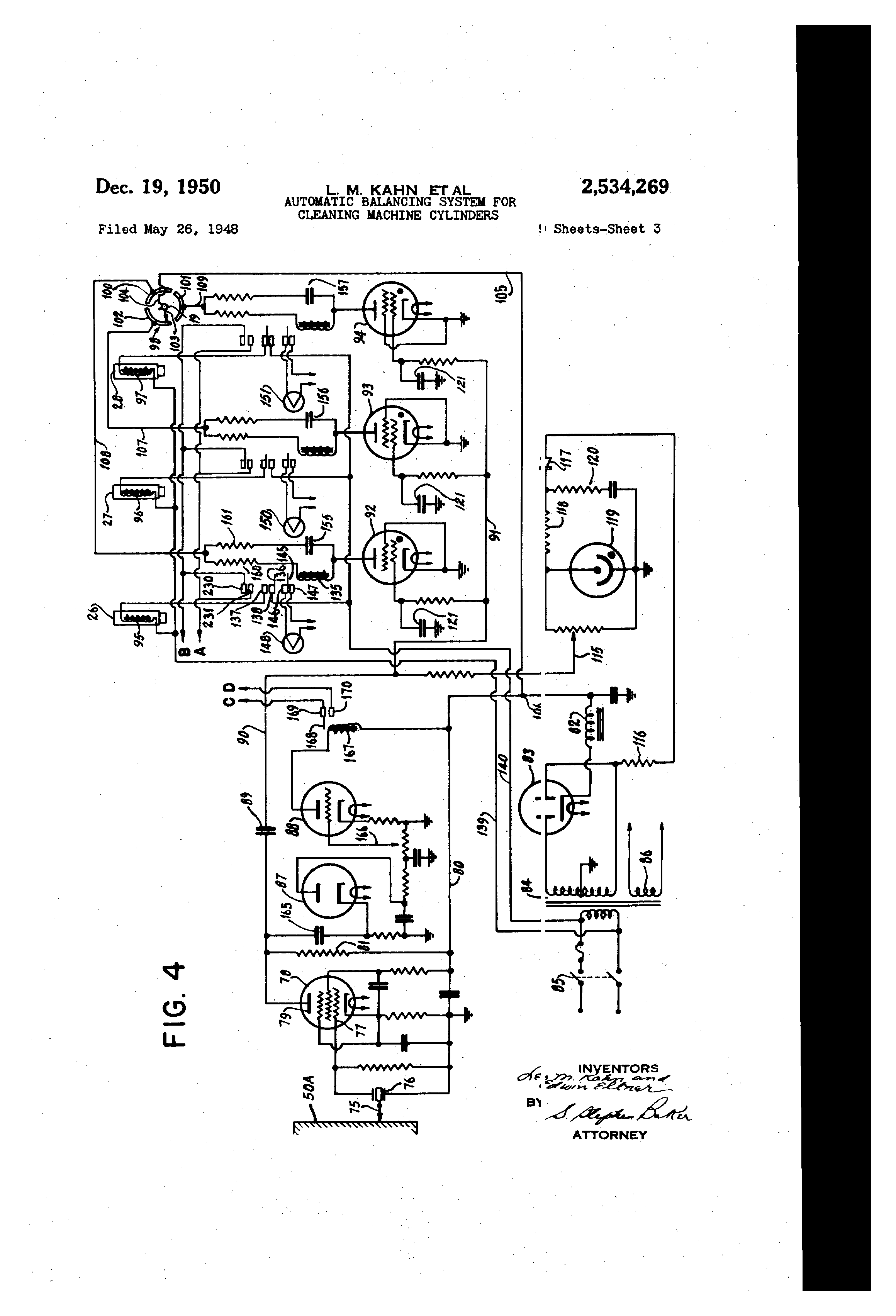 Wascomat Td75 Wiring Diagram Trusted Diagrams Speed Queen Schematics Whirlpool Exciting Milnor Pictures Best