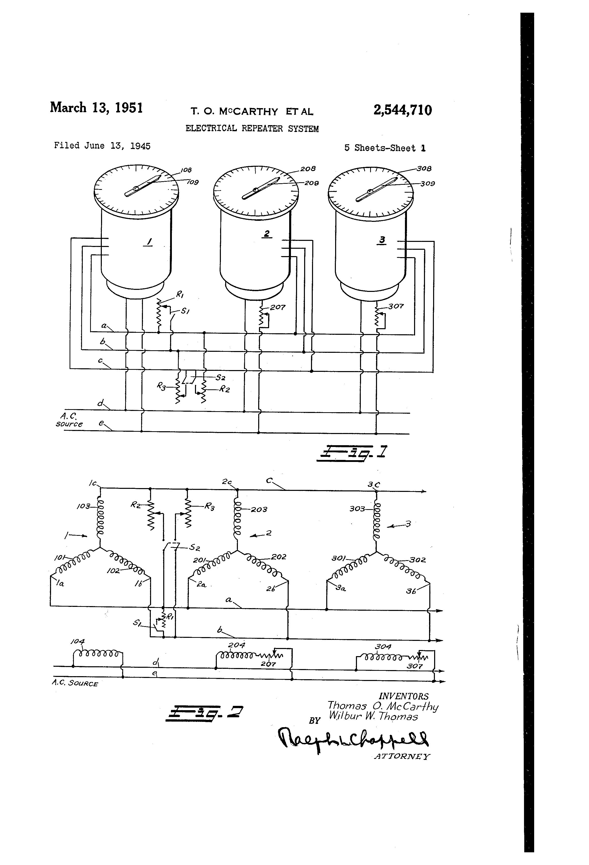 10100 bodine emergency ballast wiring diagram bodine