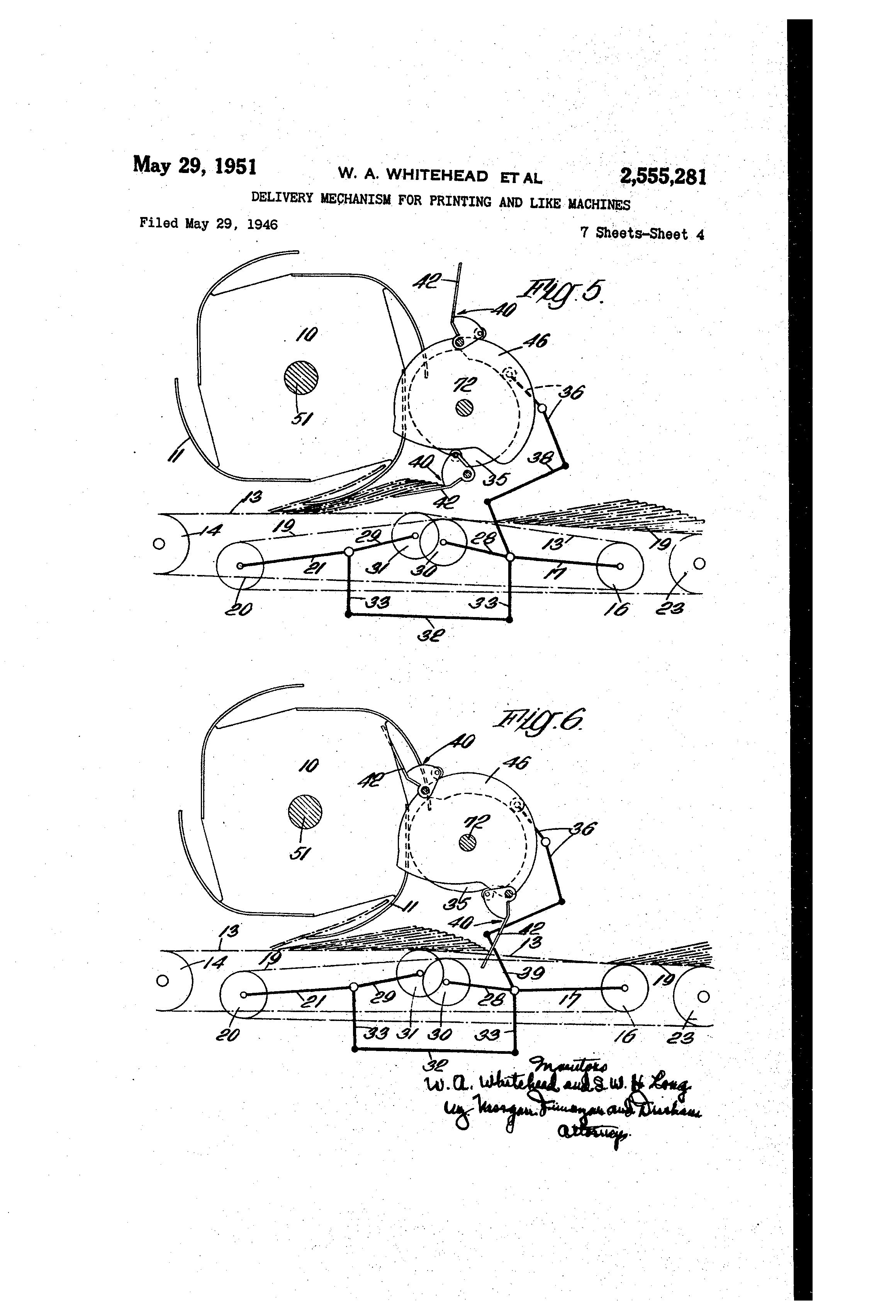 Pyle Subwoofer Wiring Diagram With Diagrams