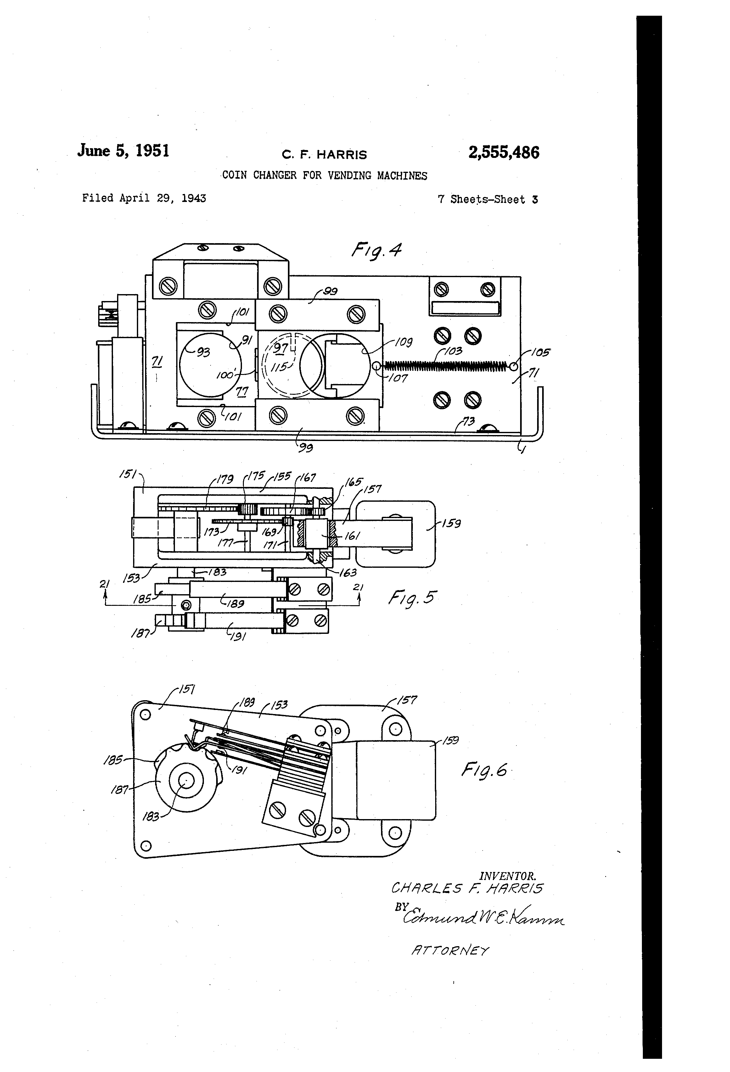 pepsi machine lock motor wiring diagram dixie narco manuals dixie narco vending machine
