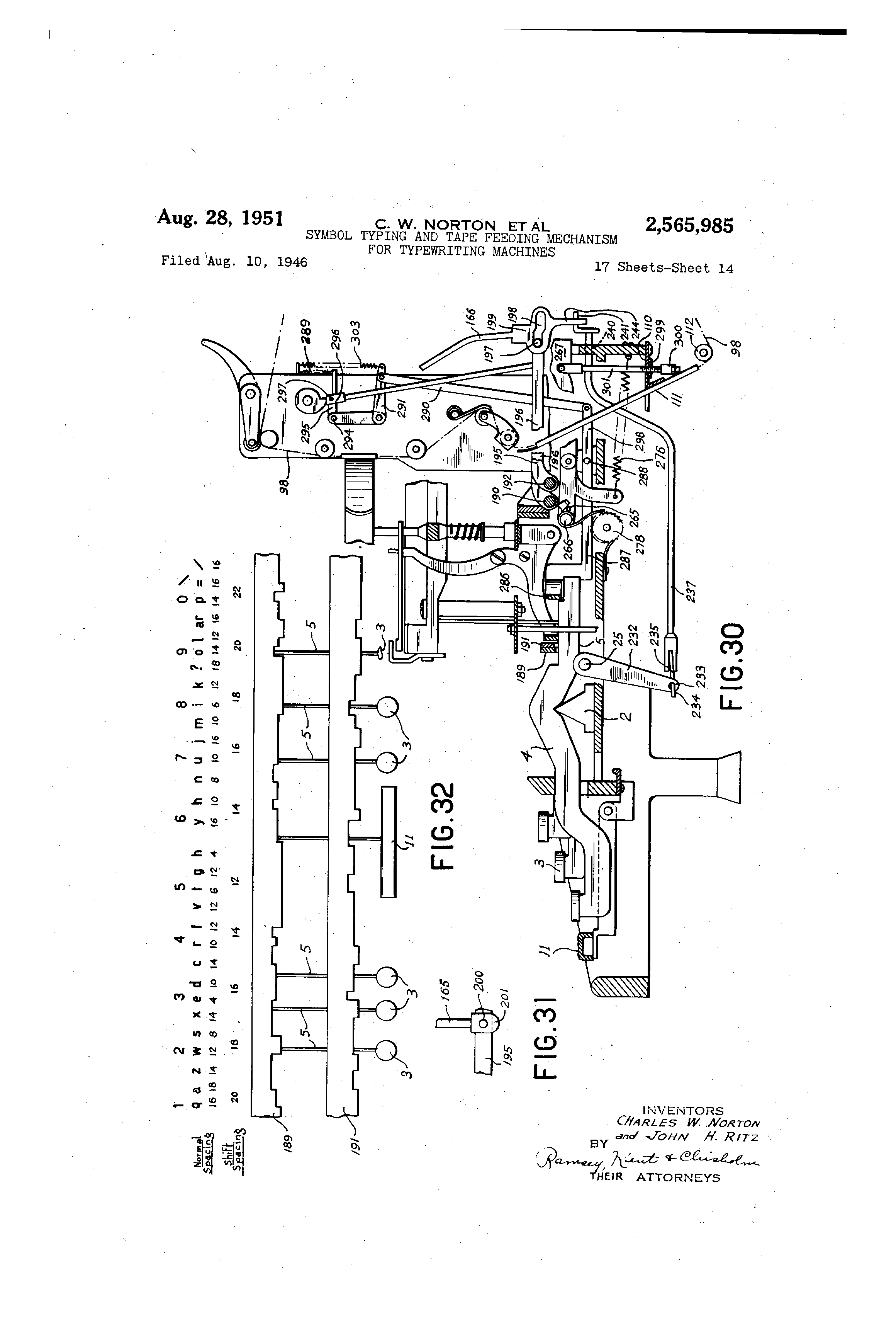 Wiring Diagram Honda Pa 50 Detailed Schematics 70 Pa50 And Terrific Gallery
