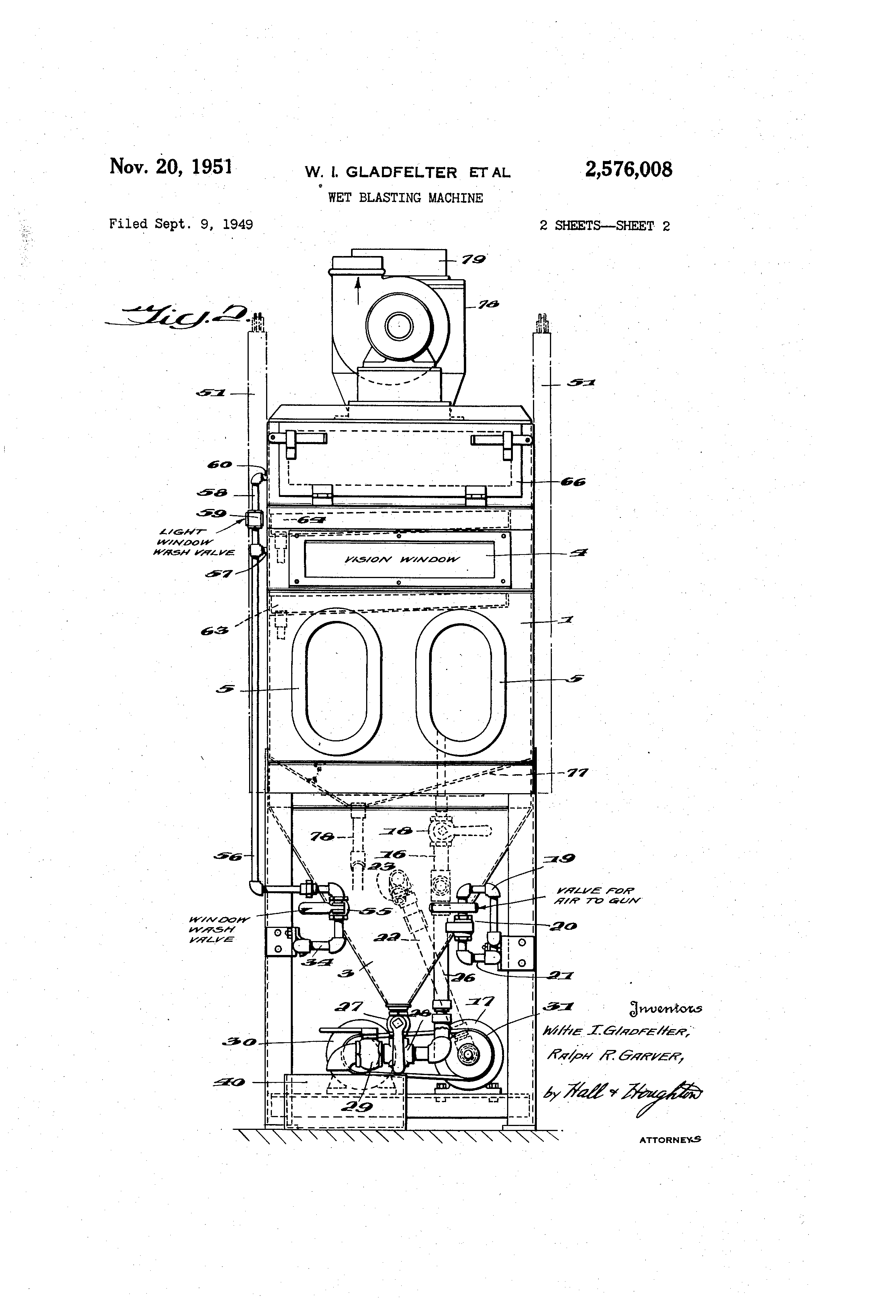 patent drawing previous page