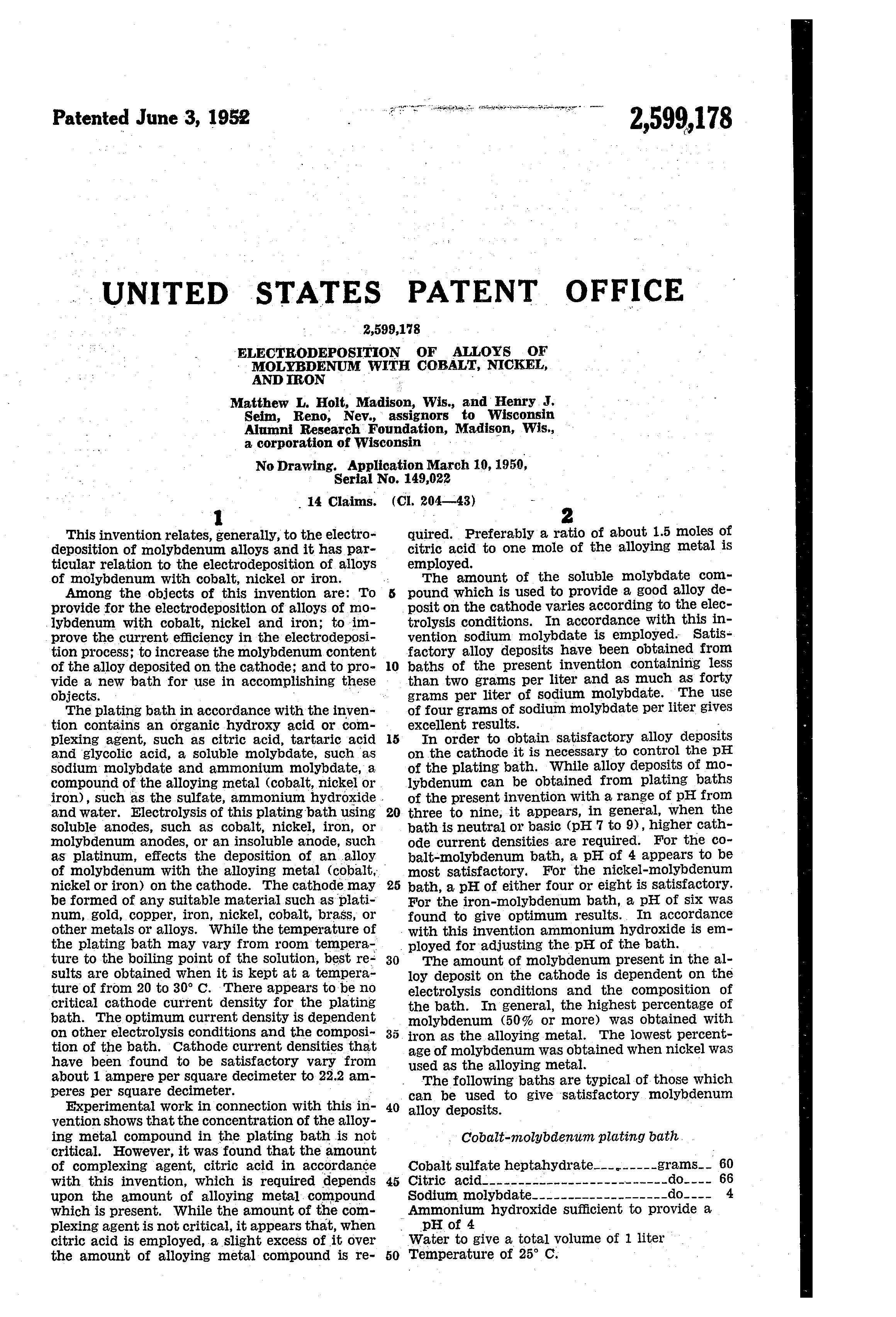 Algebraic Topology: Proceedings of a Workshop held at the University of Washington, Seattle, 1985 1987