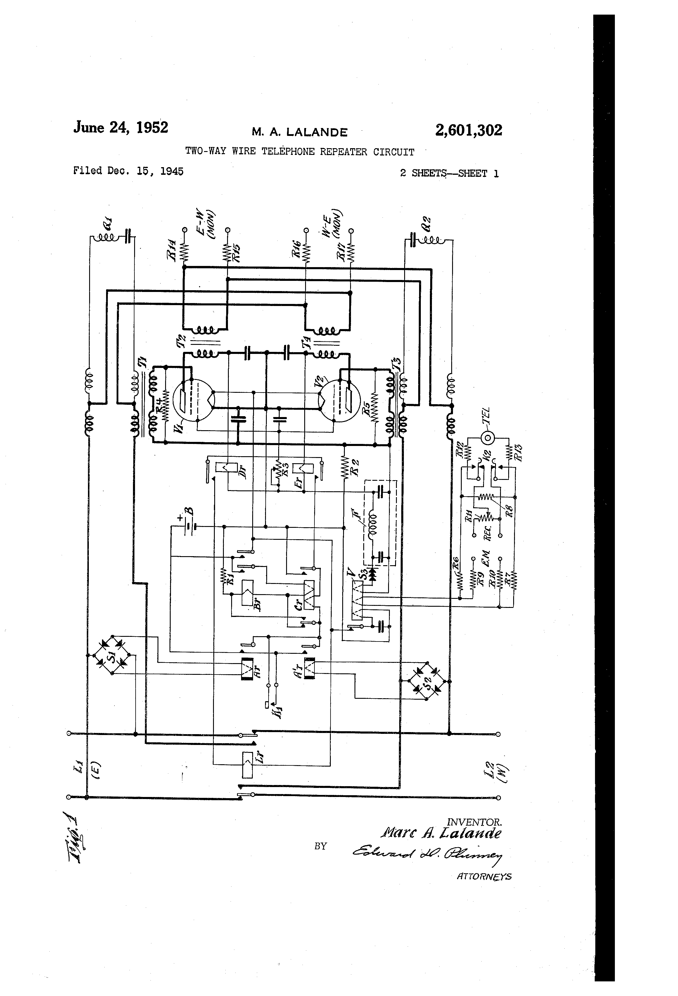 Winch P77724 Wiring Diagram 27 Wiring Diagram Images