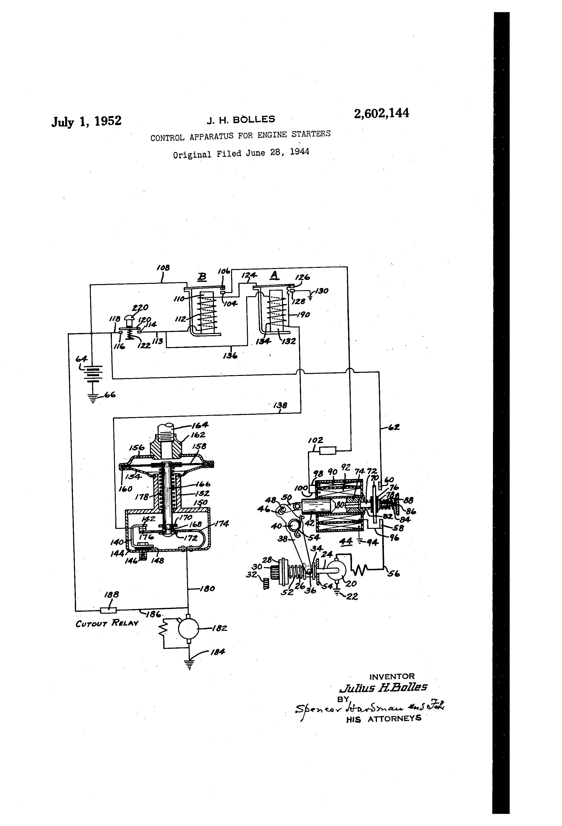 Chevy 454 Engine Starter Wiring Free Picture Real Diagram 72 On 1989 Tbi