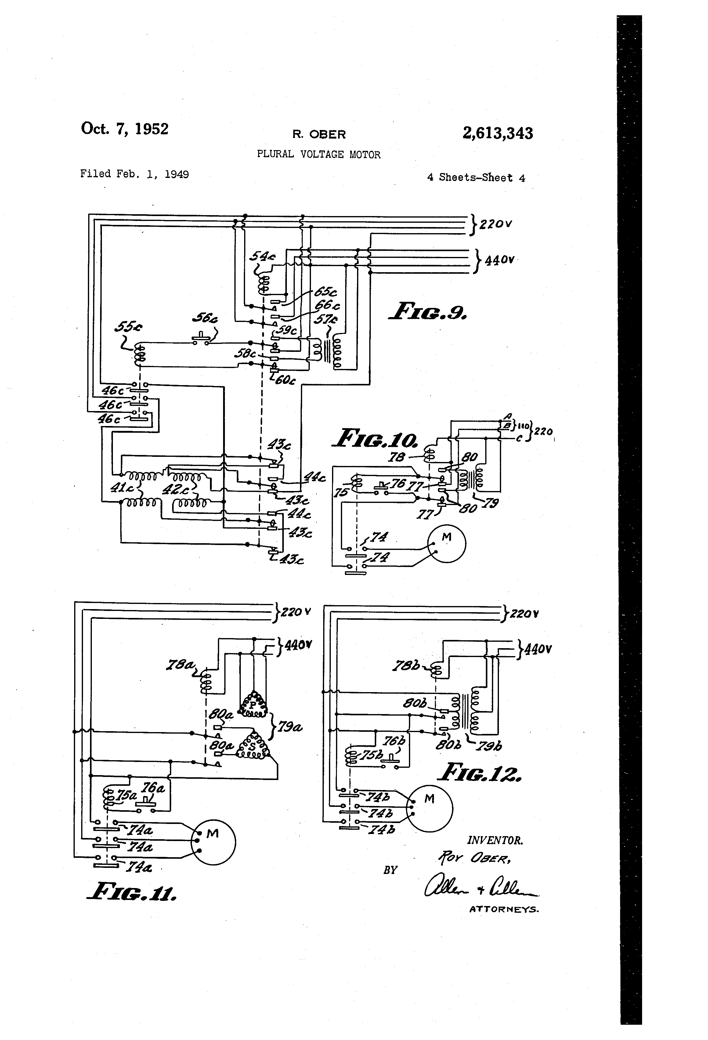 cnc stepper motor wiring diagram wiring diagrams per motor wiring diagram schematics and diagrams