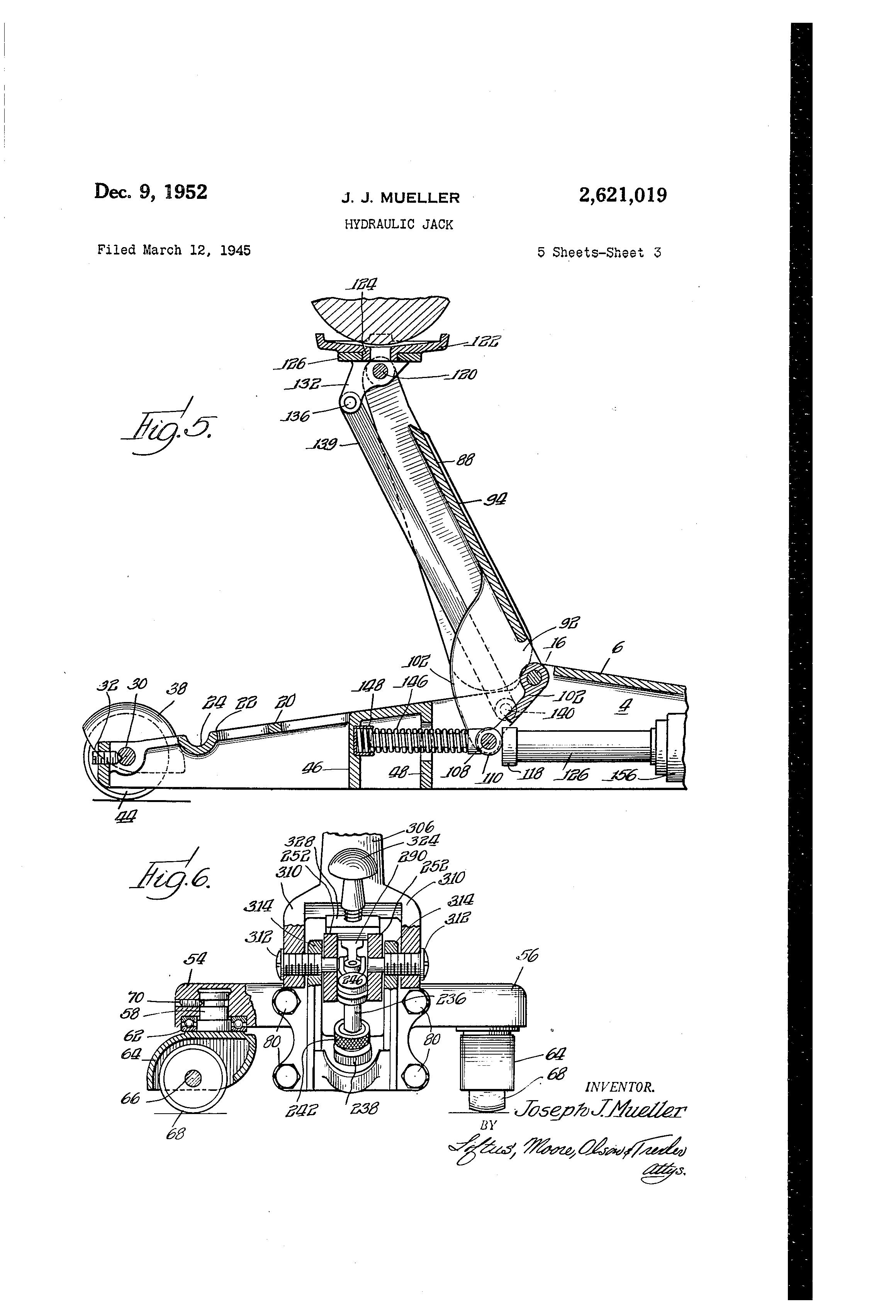Snap Hydraulic Floor Jack Parts Diagram Dc Schematic Elsavadorla